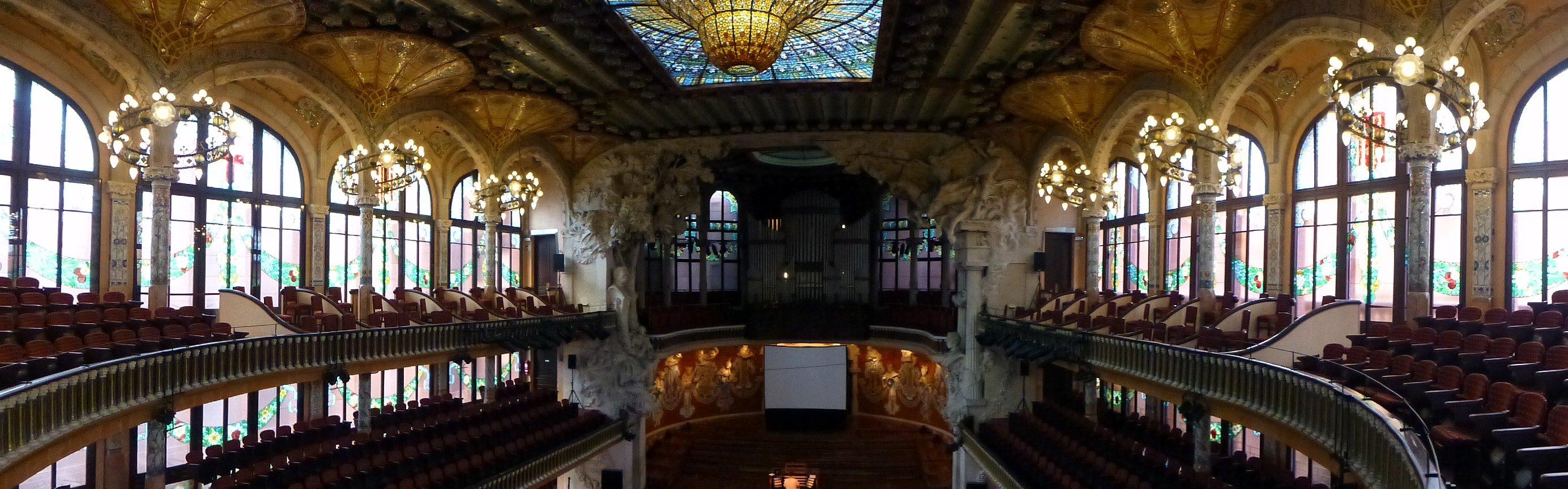 casa_musica_barcellona