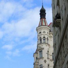 Itinerario Vienna 3 giorni; un weekend da passeggiare
