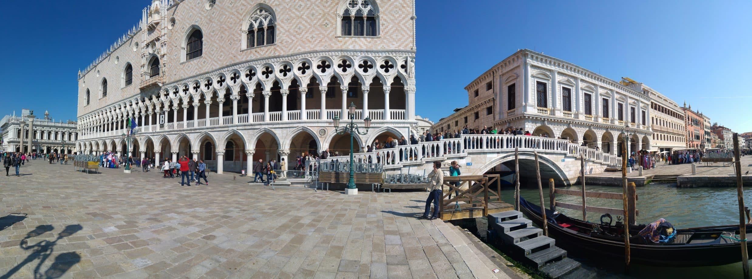 Venezia e le sue tradizioni
