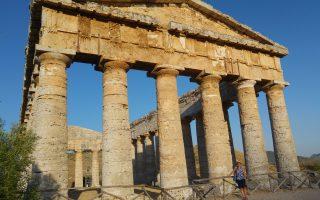 segesta_tempio_sicilia