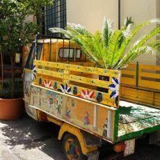 Itinerario 7 giorni in Sicilia Ovest, scritto da una siciliana dell'Est