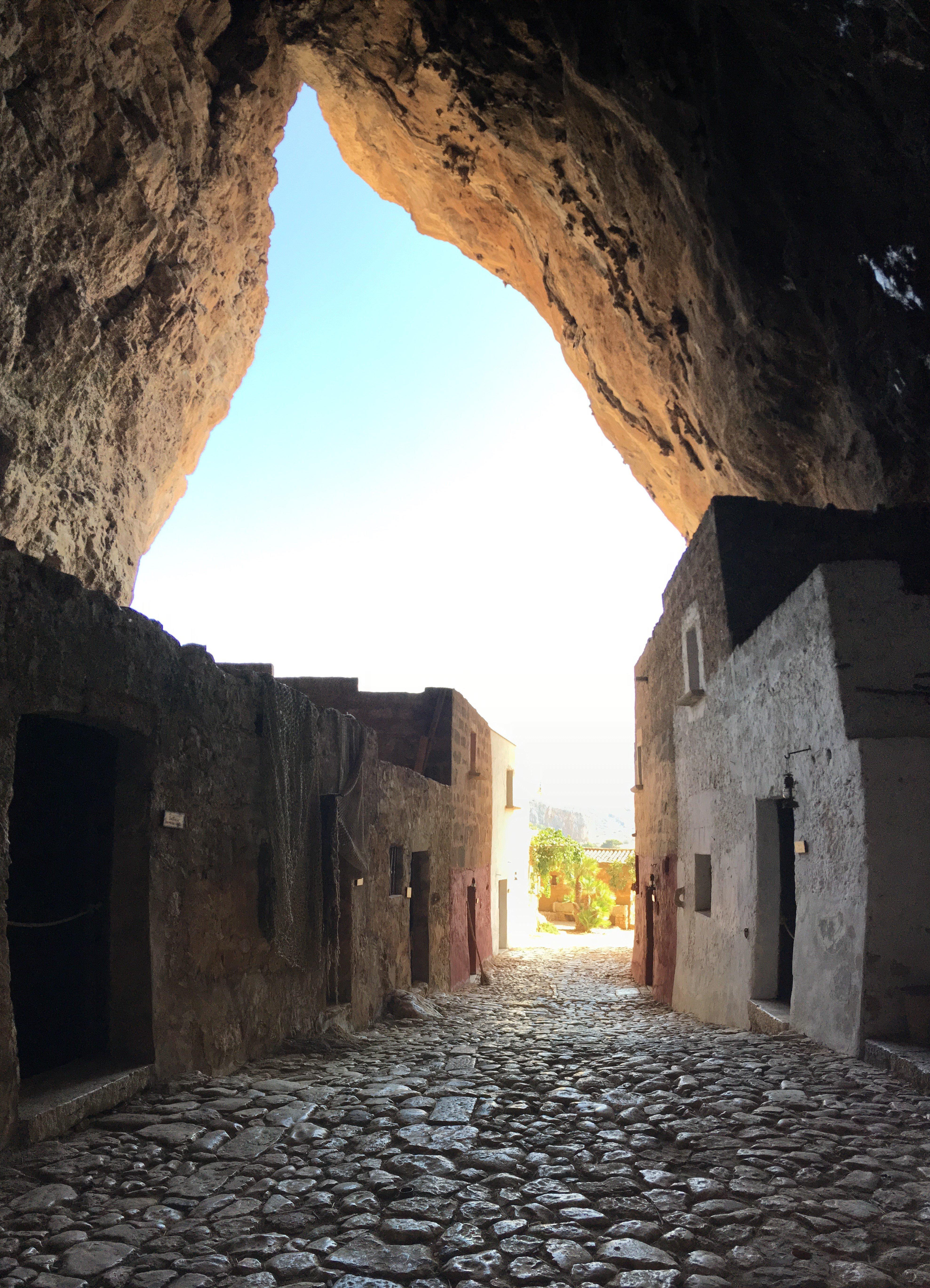 Grotta_Mangiapane