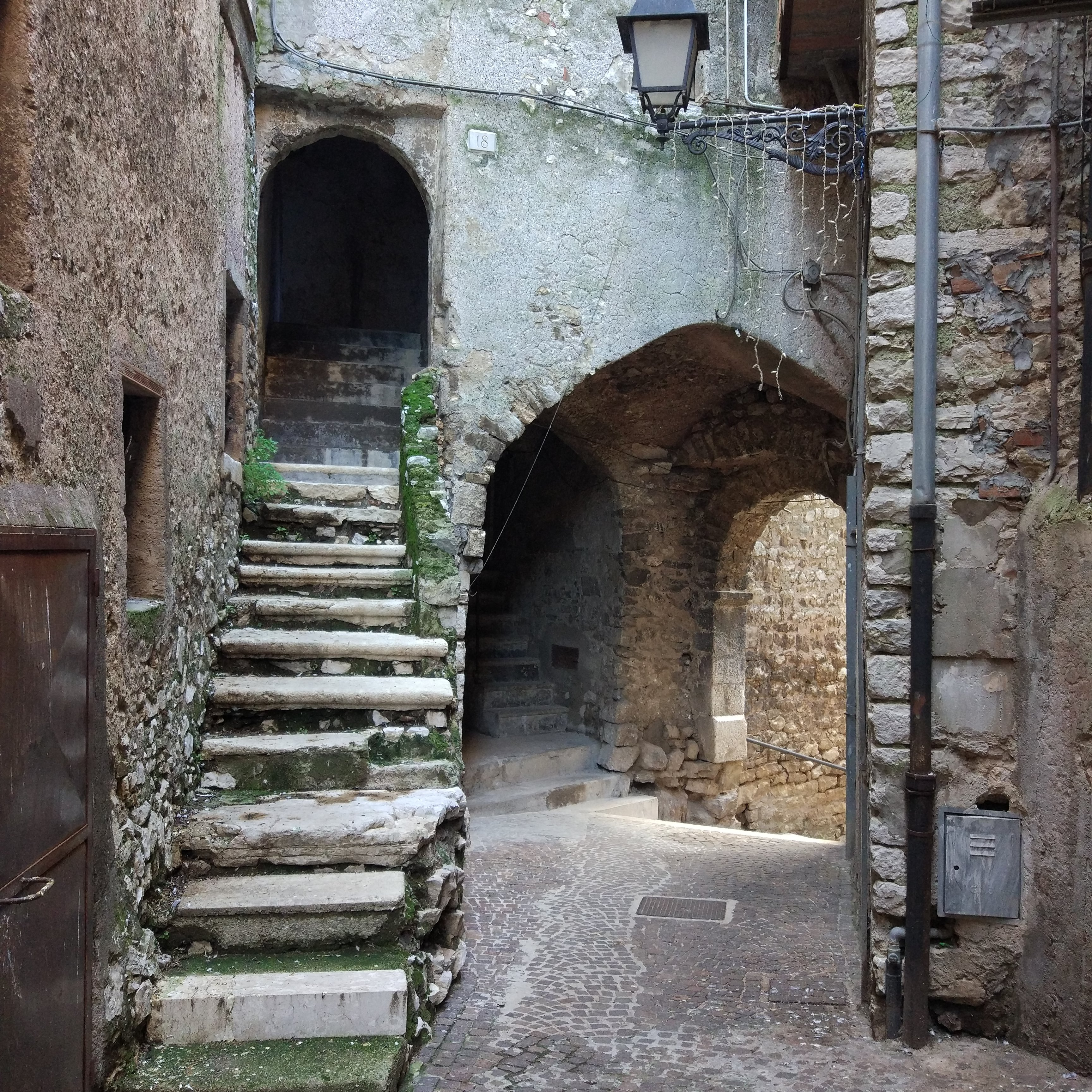 bassiano_borgo