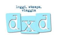 drittoxdritto-logo