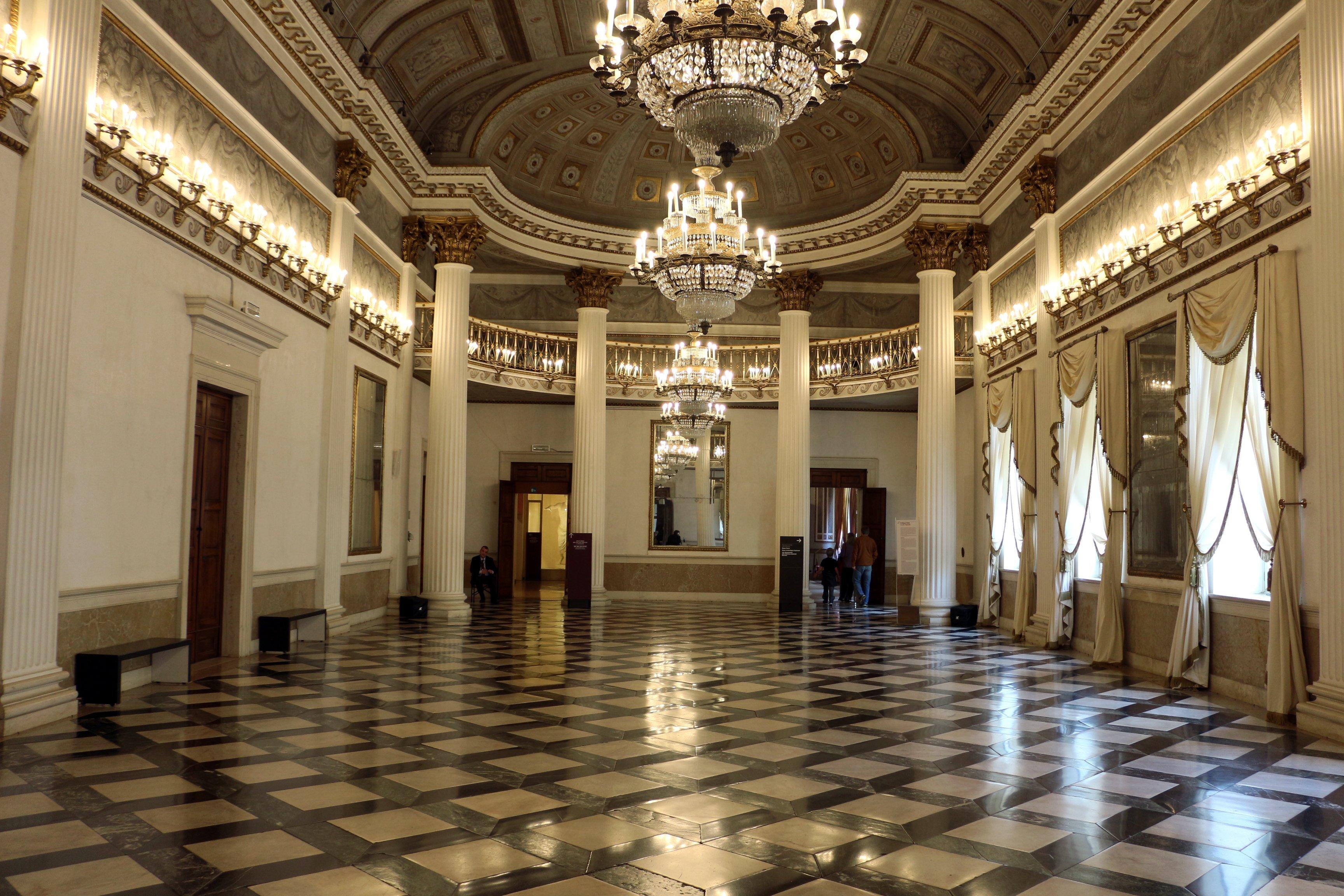 Palazzo_reale_di_venezia,_salone_da_ballo,_01