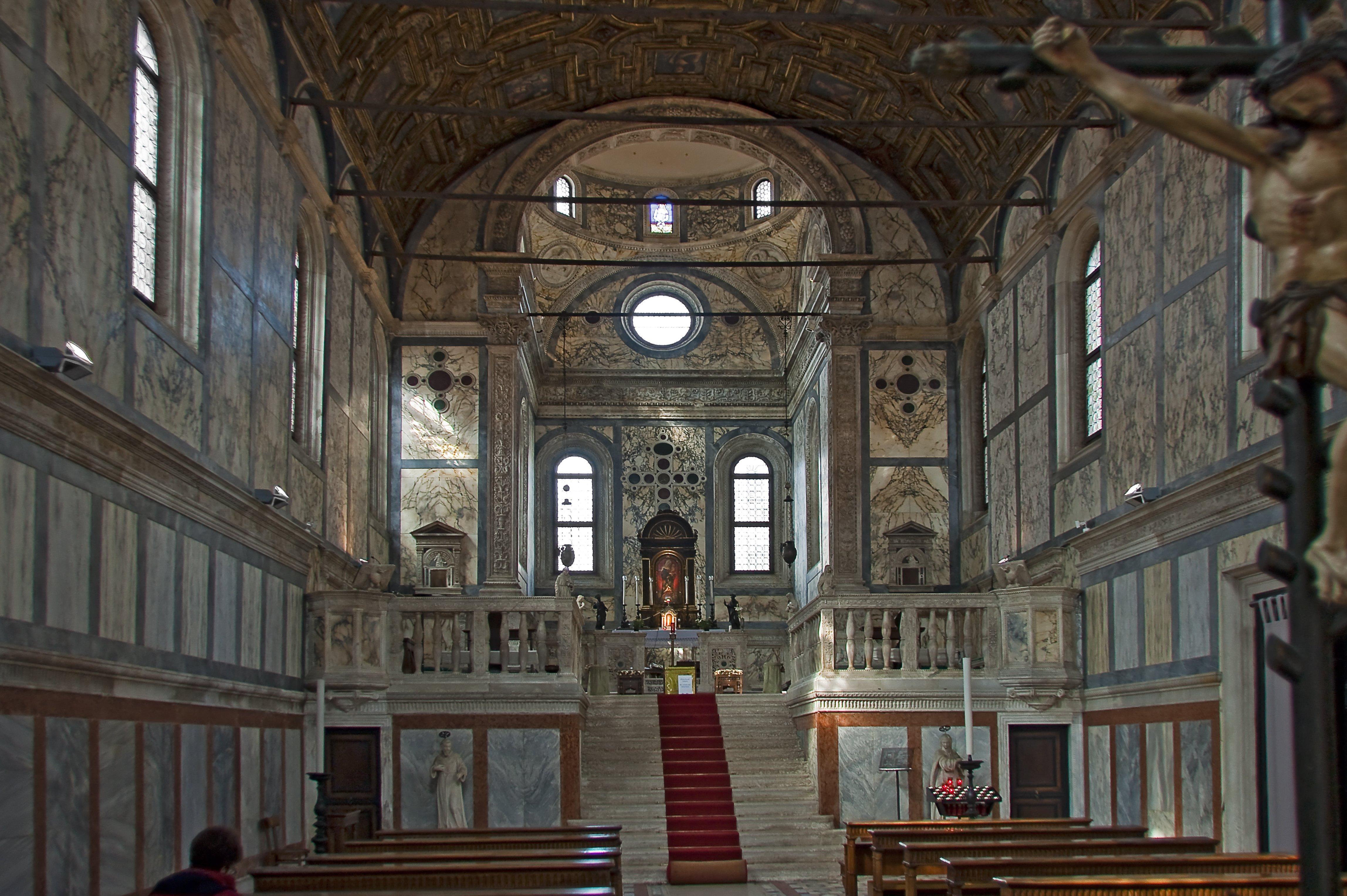 Santa_Maria_Dei_Miracoli_interno.