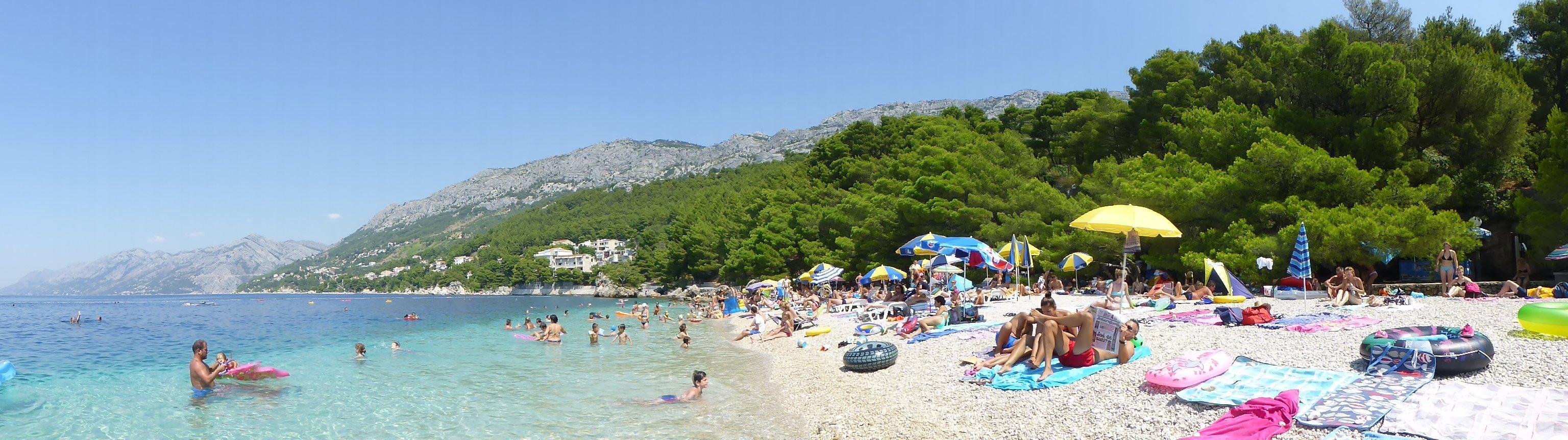 punta_rata_croazia