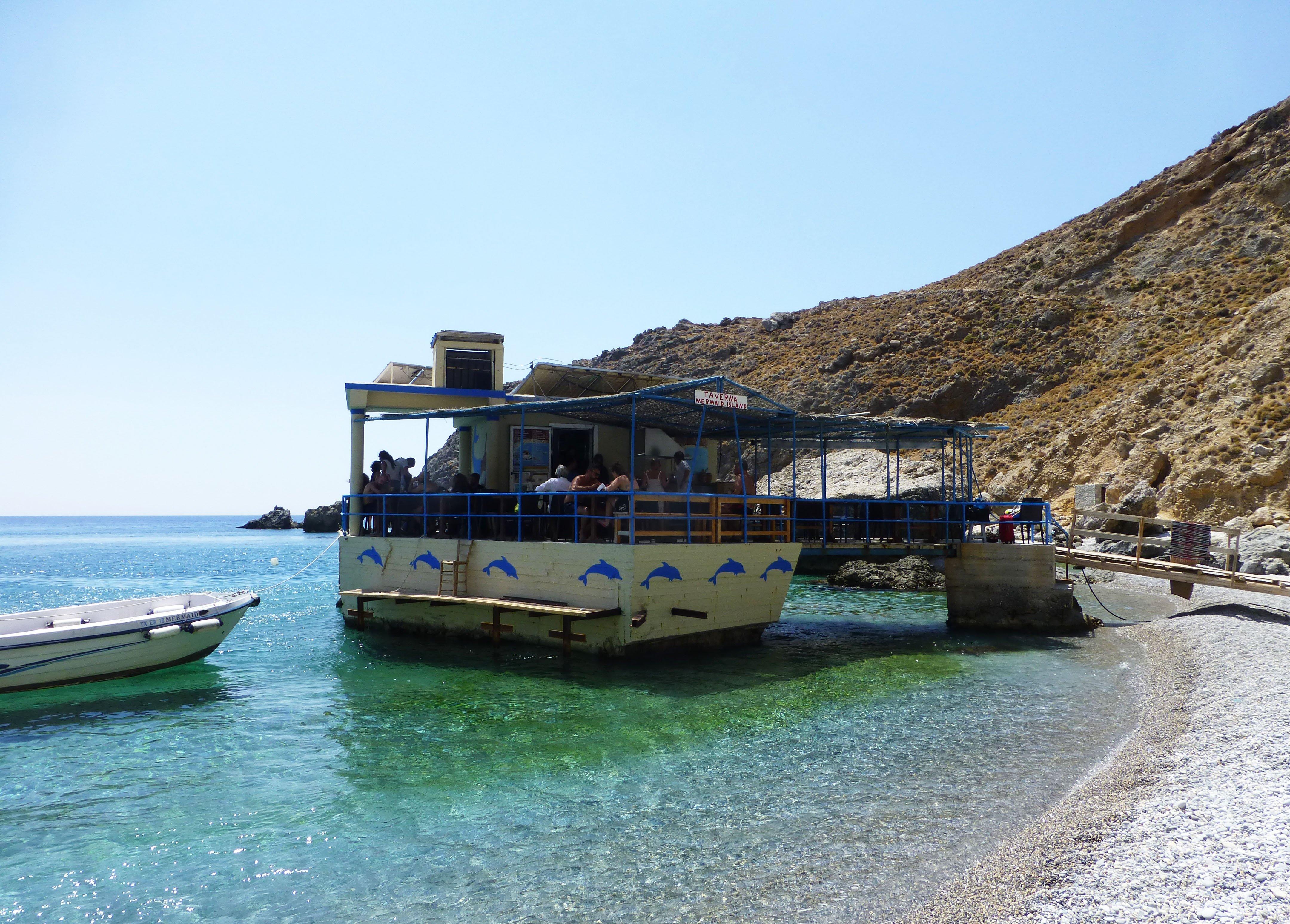 Glyca_nera_spiaggia_taverna
