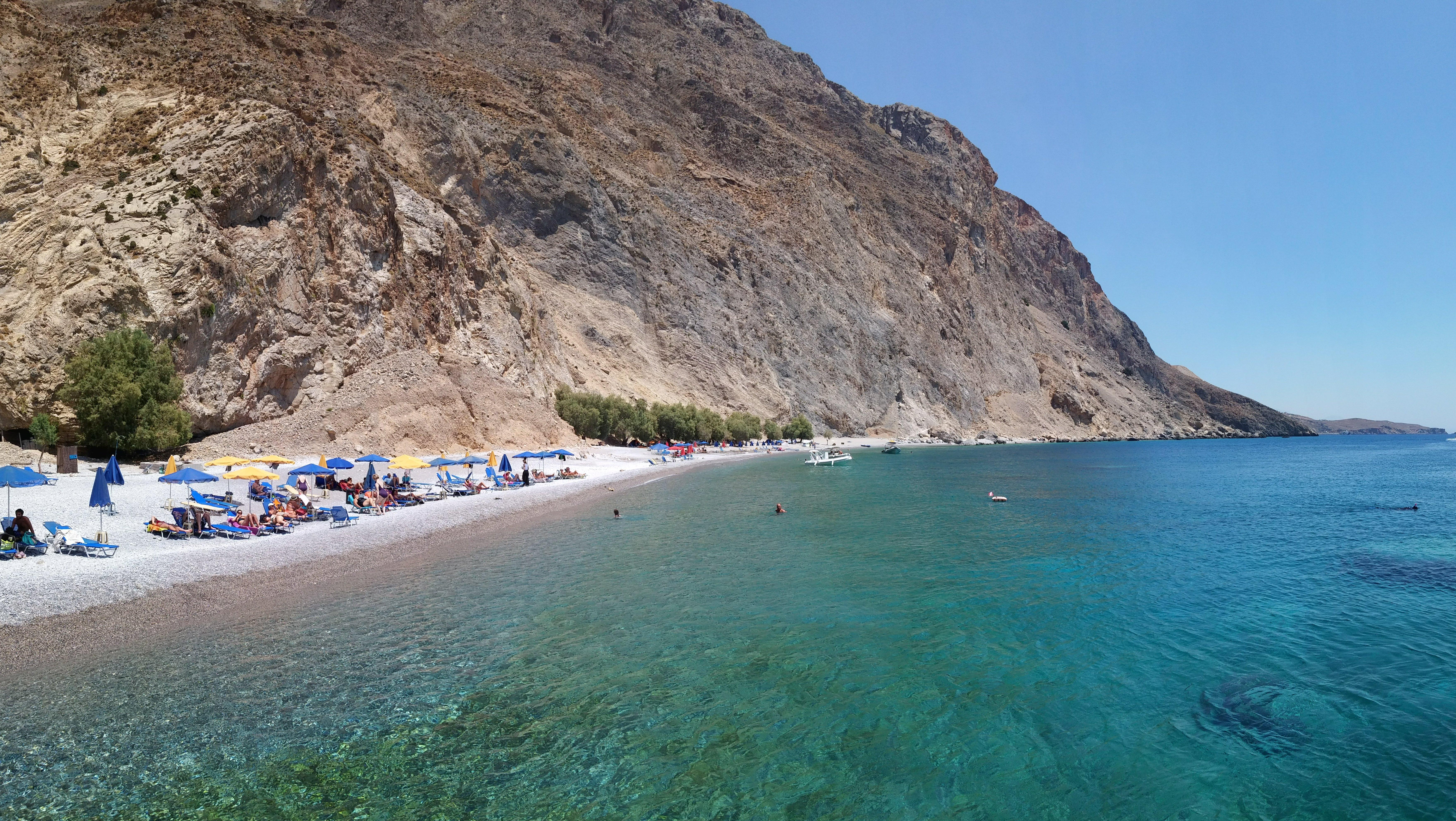 Glyca_nera_spiaggia