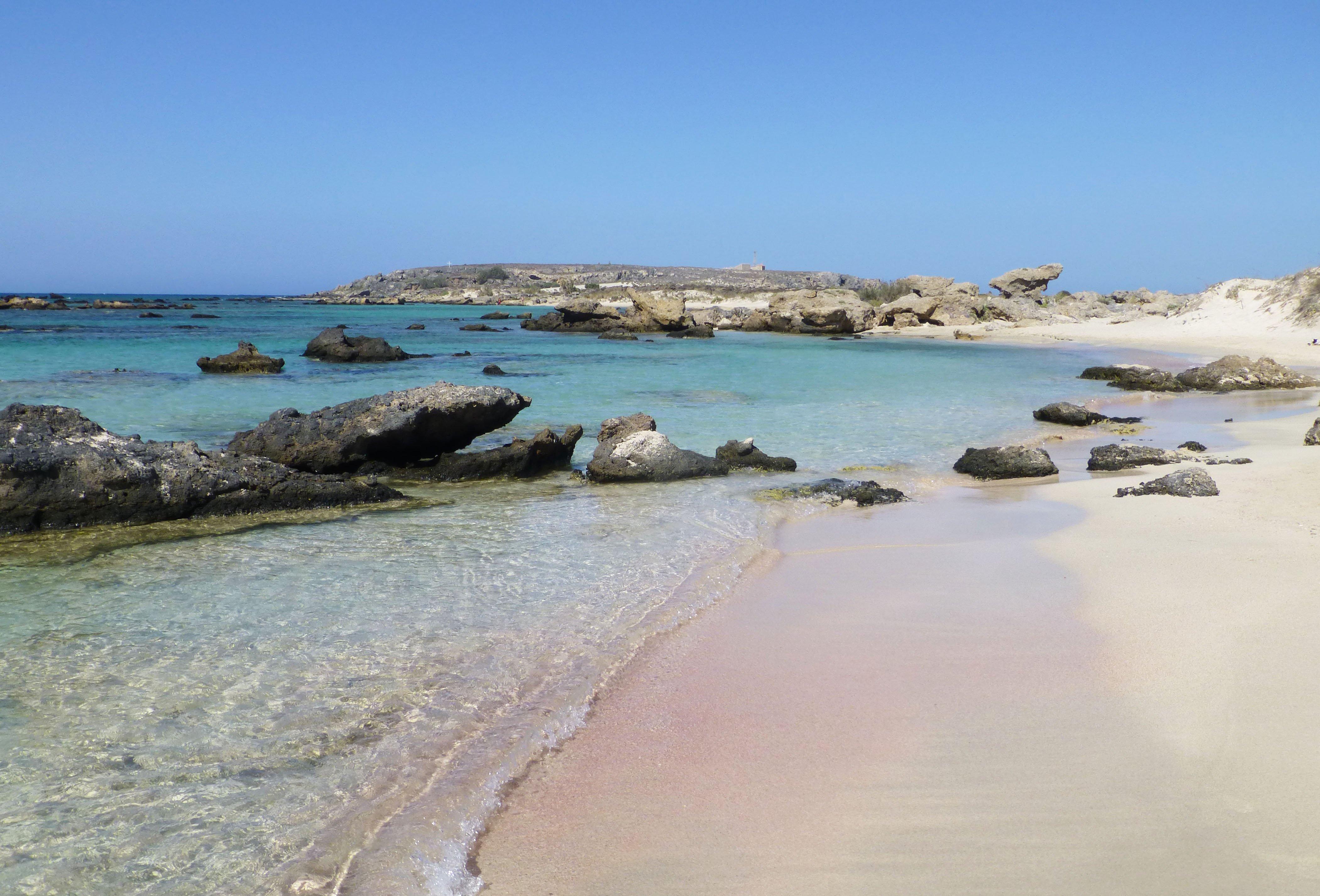 elafonisi_spiaggia