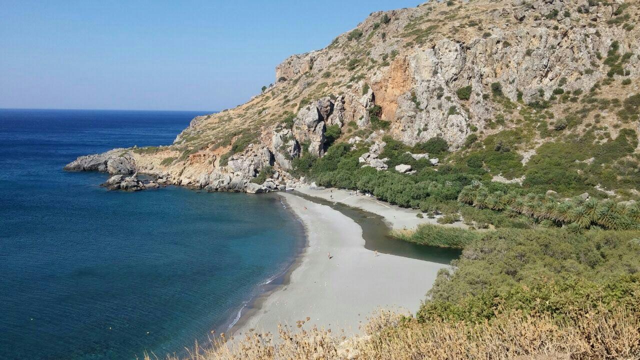 preveli_spiaggia
