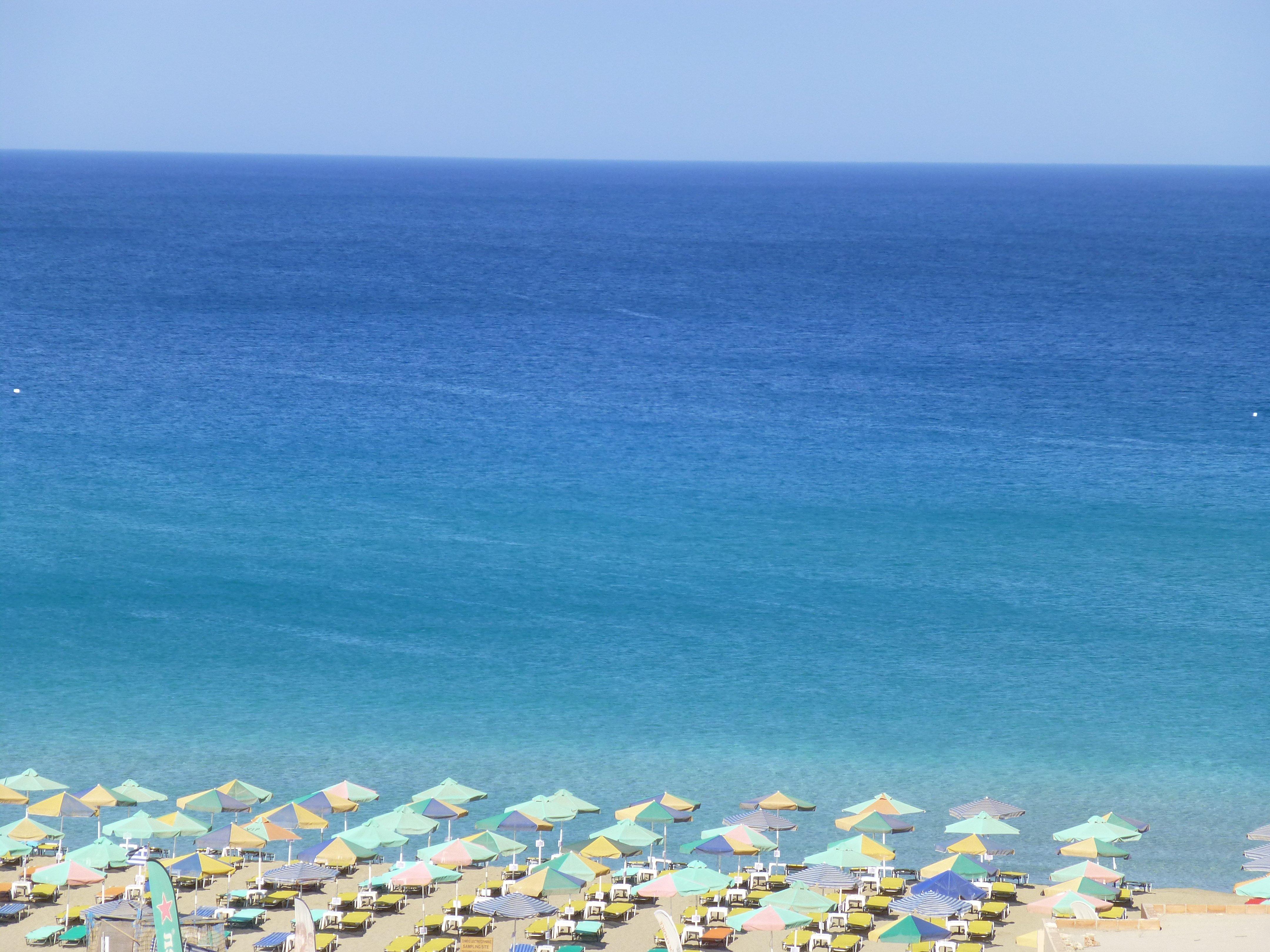 spiaggia_falasarna