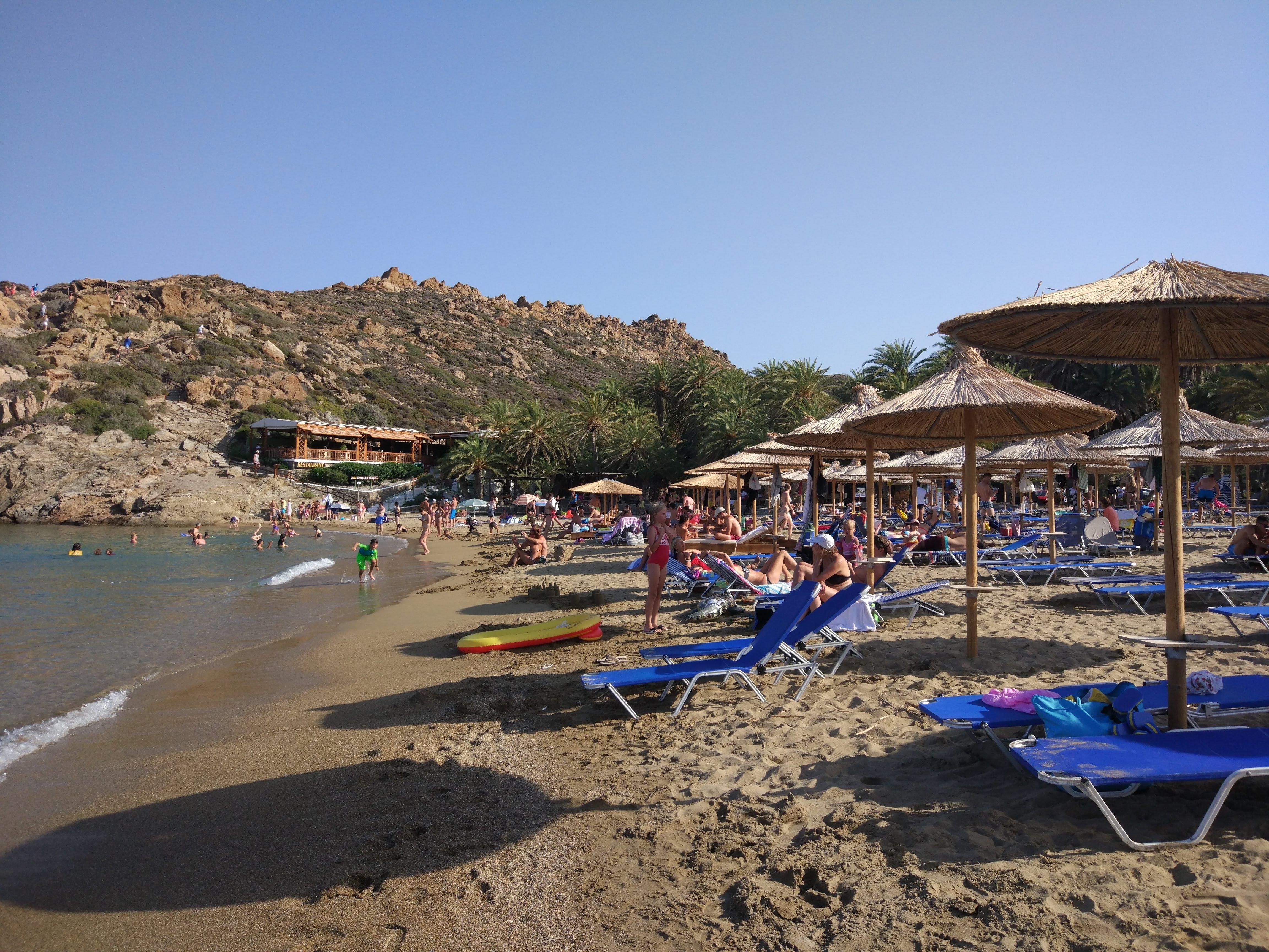 spiaggia_vai_creta