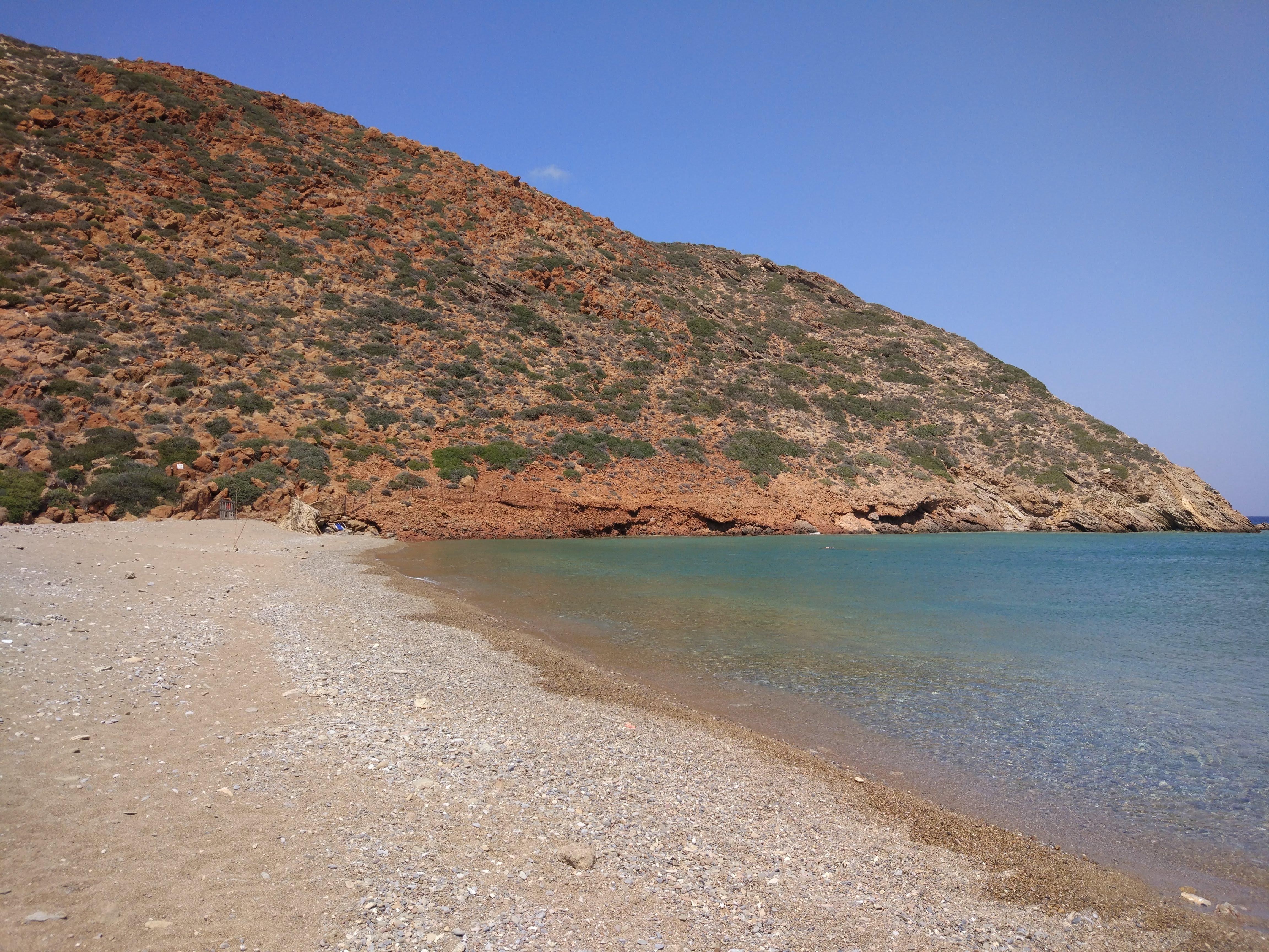 spiaggia_maridati_creta