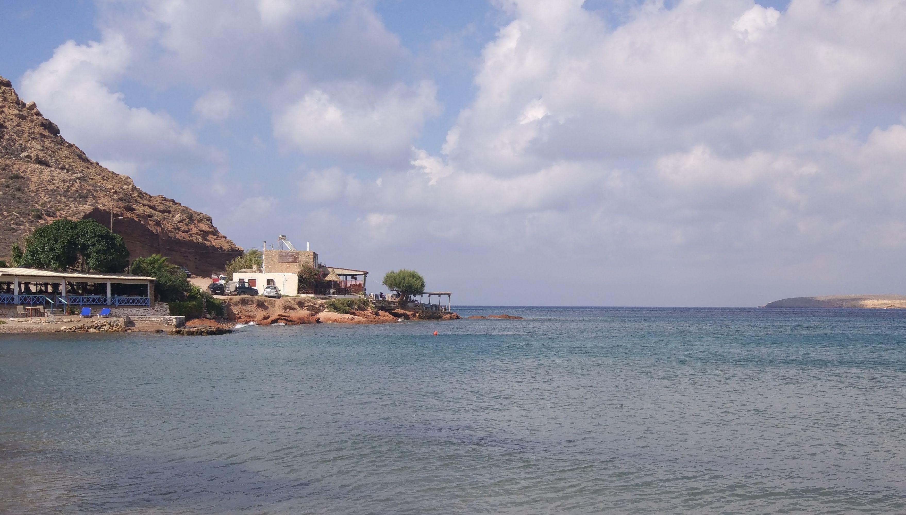 spiaggia_chiona_creta