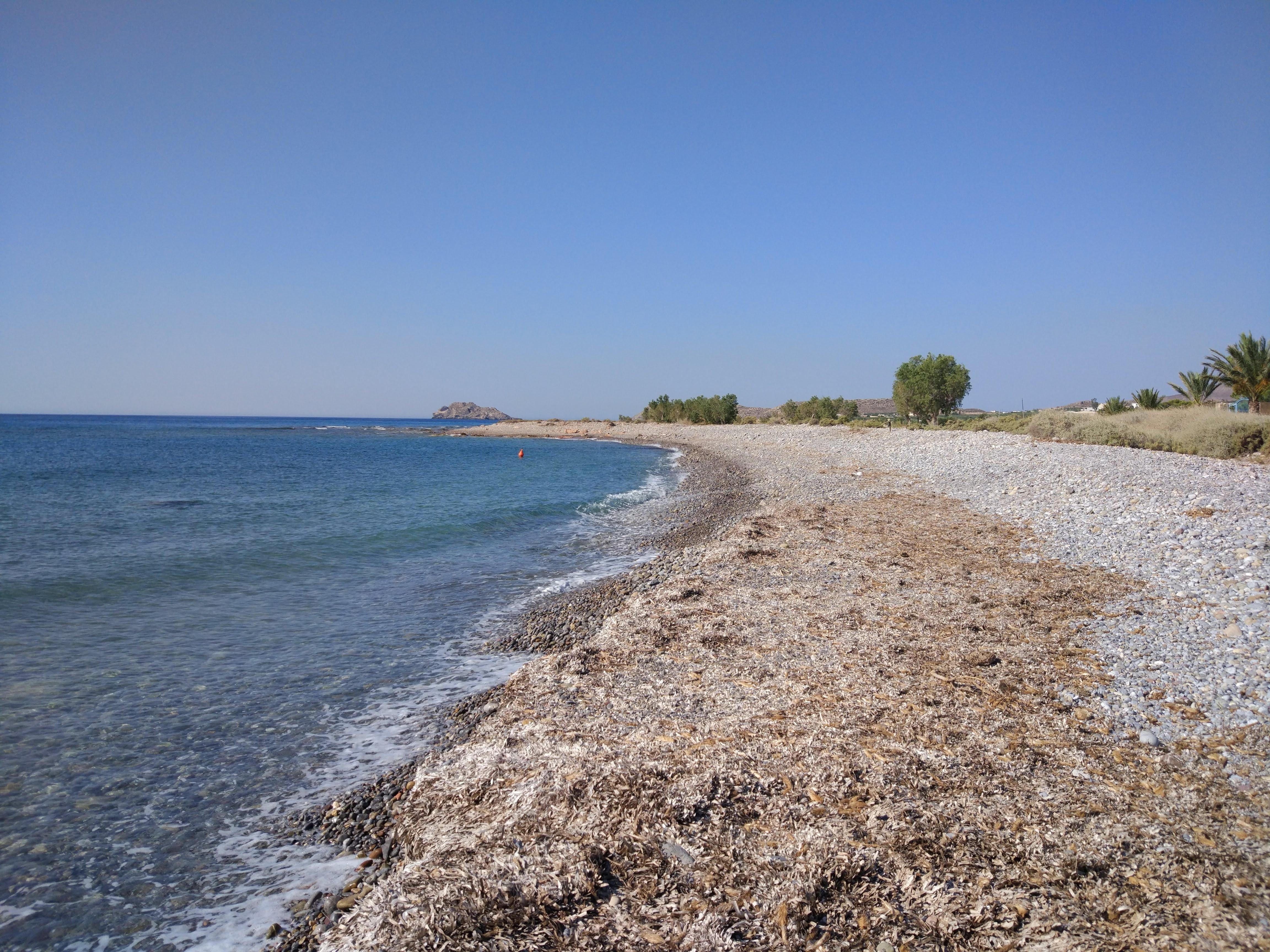 spiaggia_potamos_creta