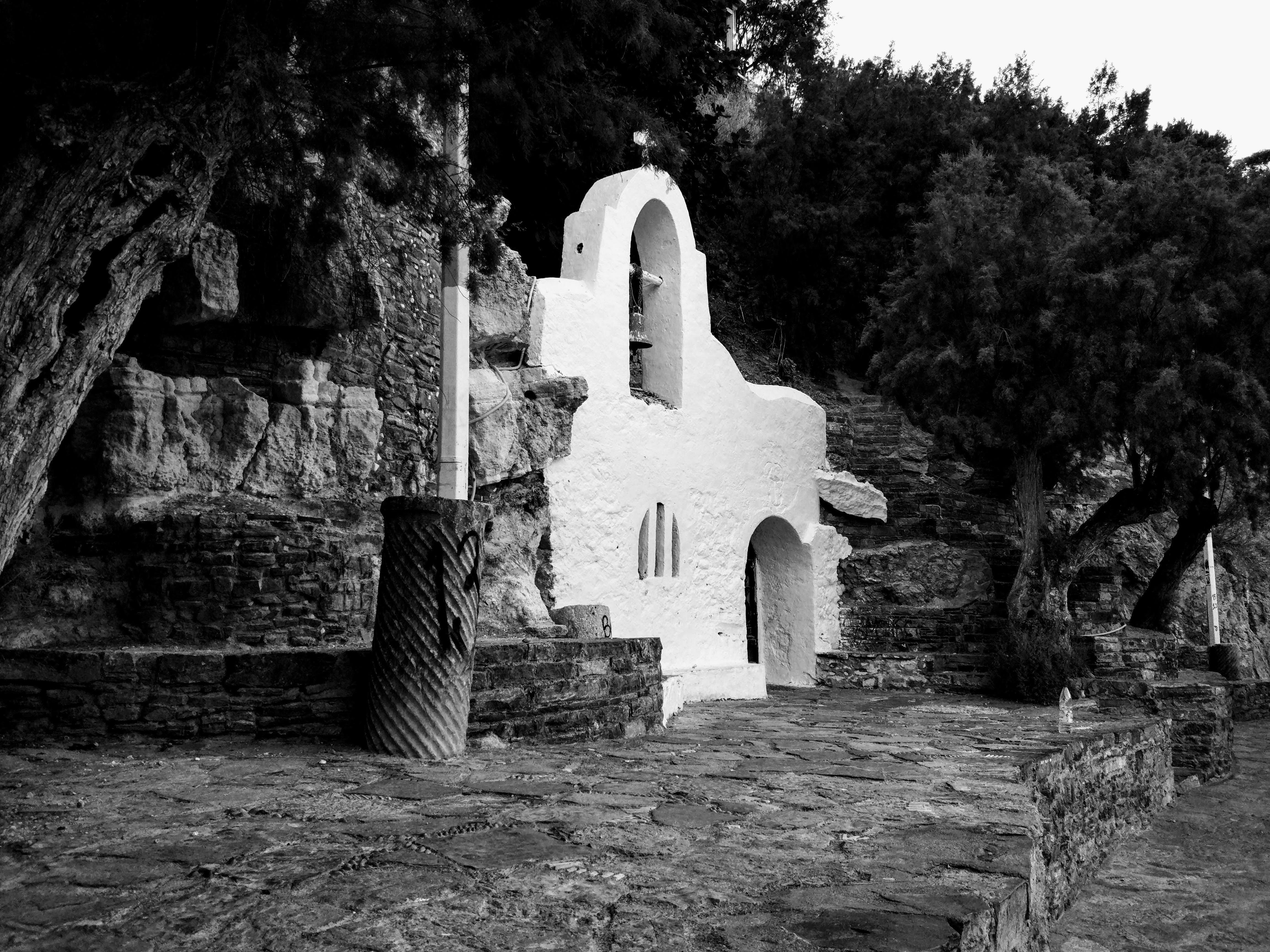 Agios_Nikolaos_creta