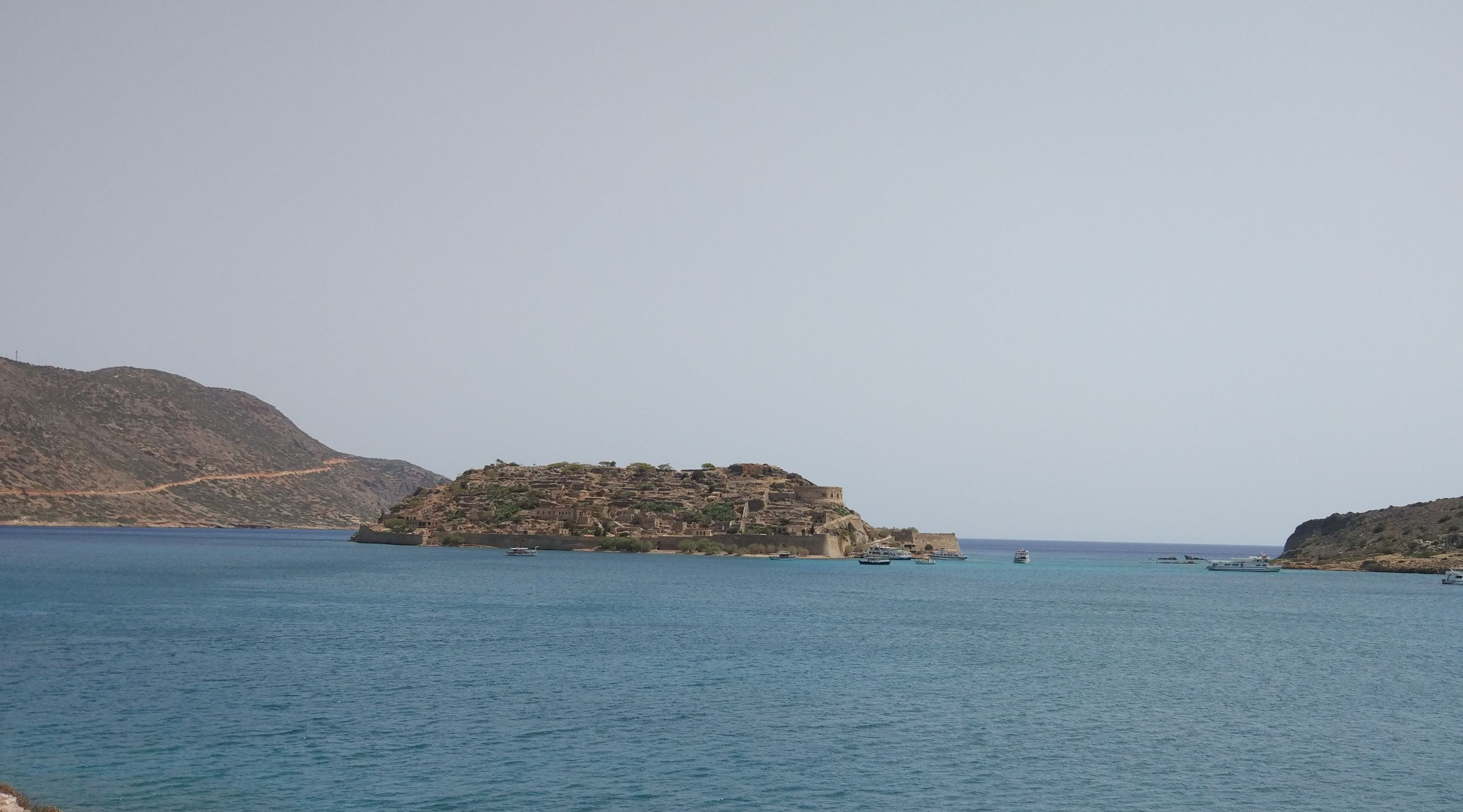 spinalonga_creta