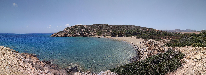 spiaggia_itanos_creta