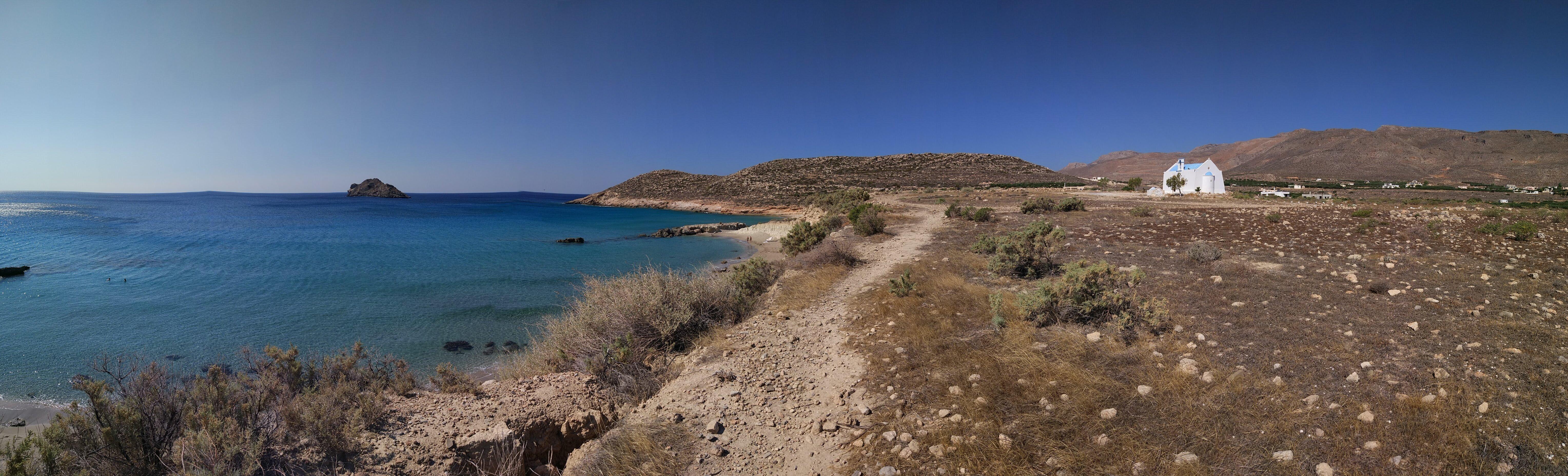 Agios Nikolaos_xerocambos