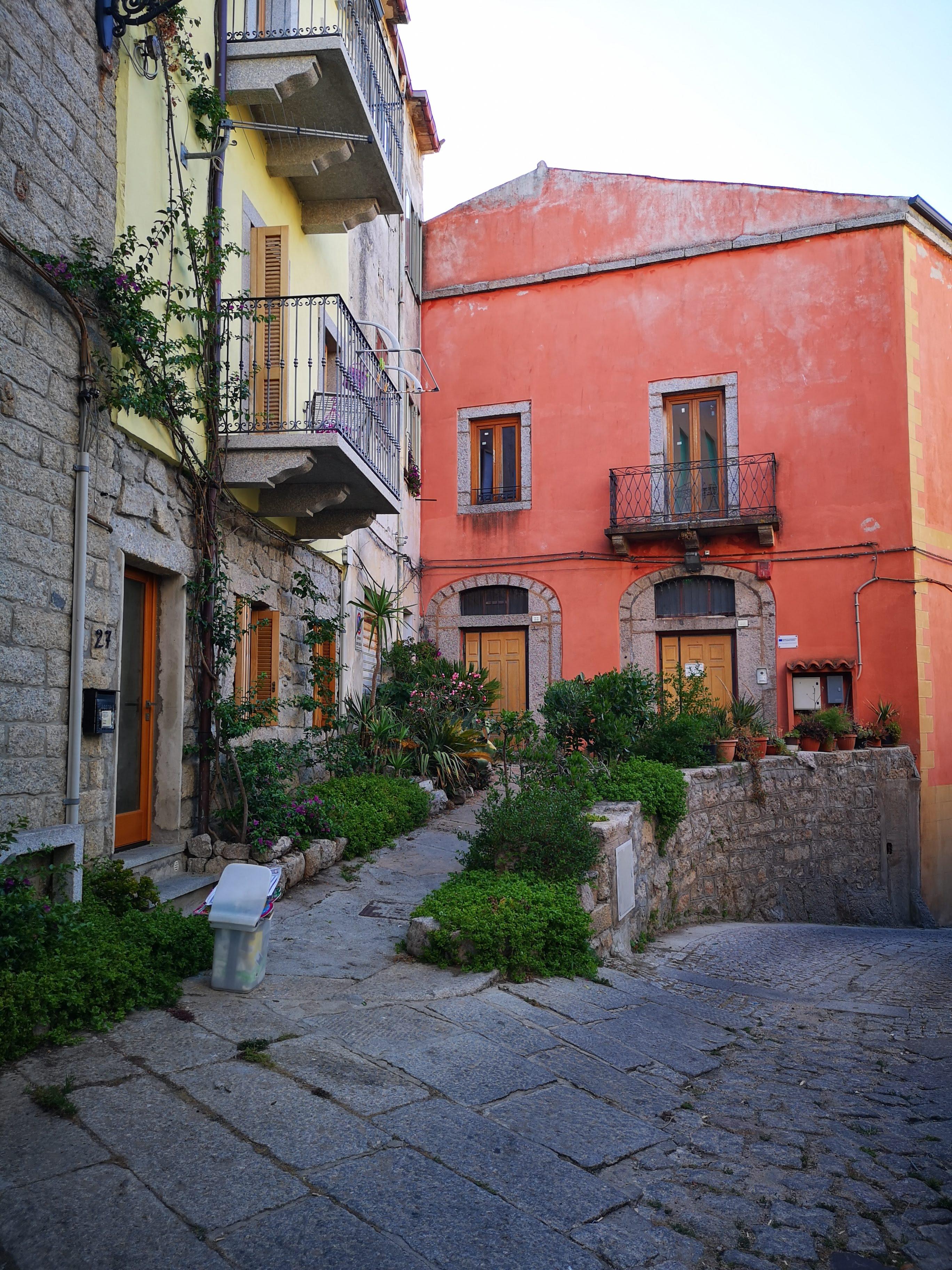 Tempio_Pausania_Sardegna