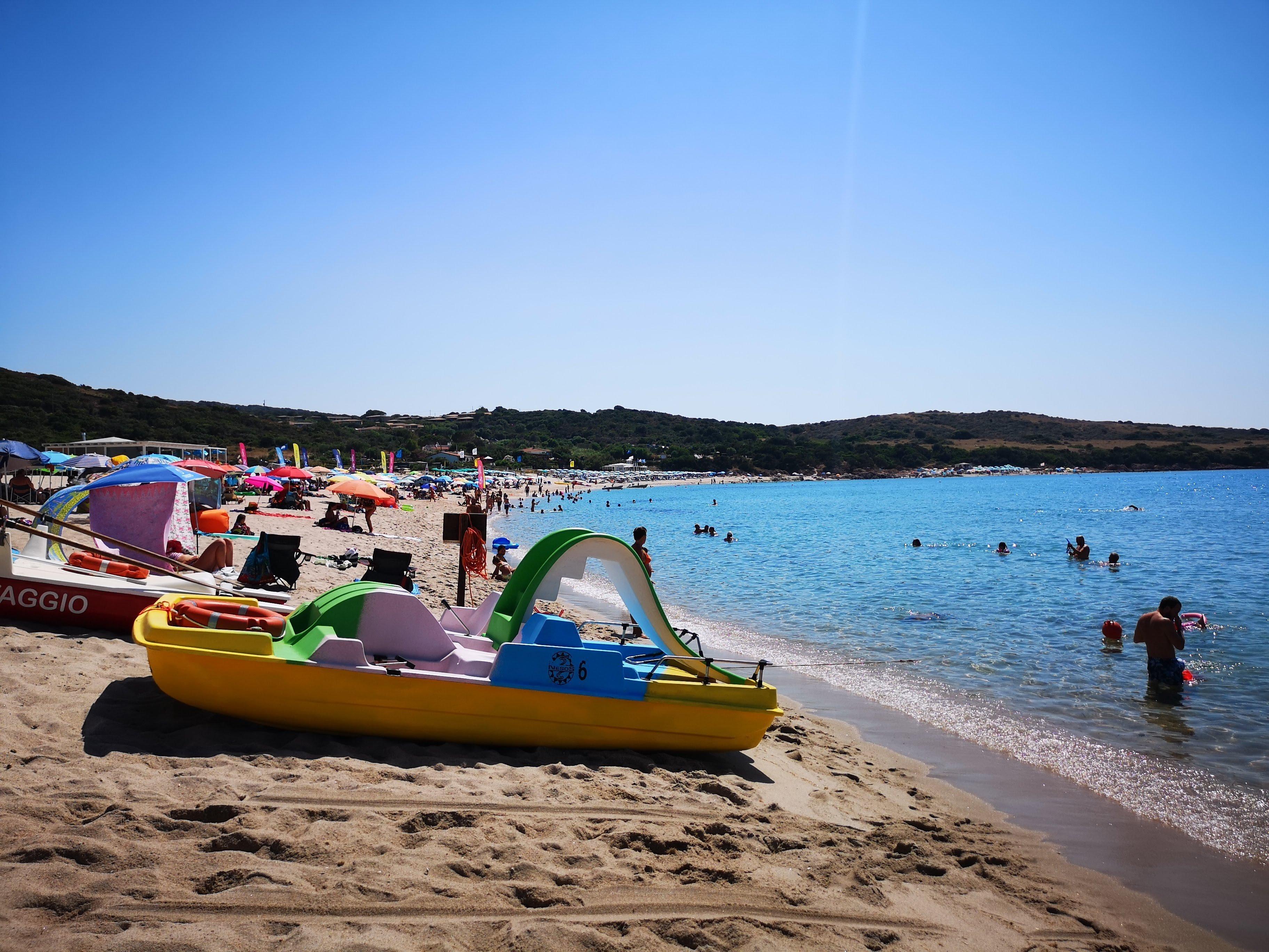 spiaggia_la_marinedda_isola_rossa_sardegna