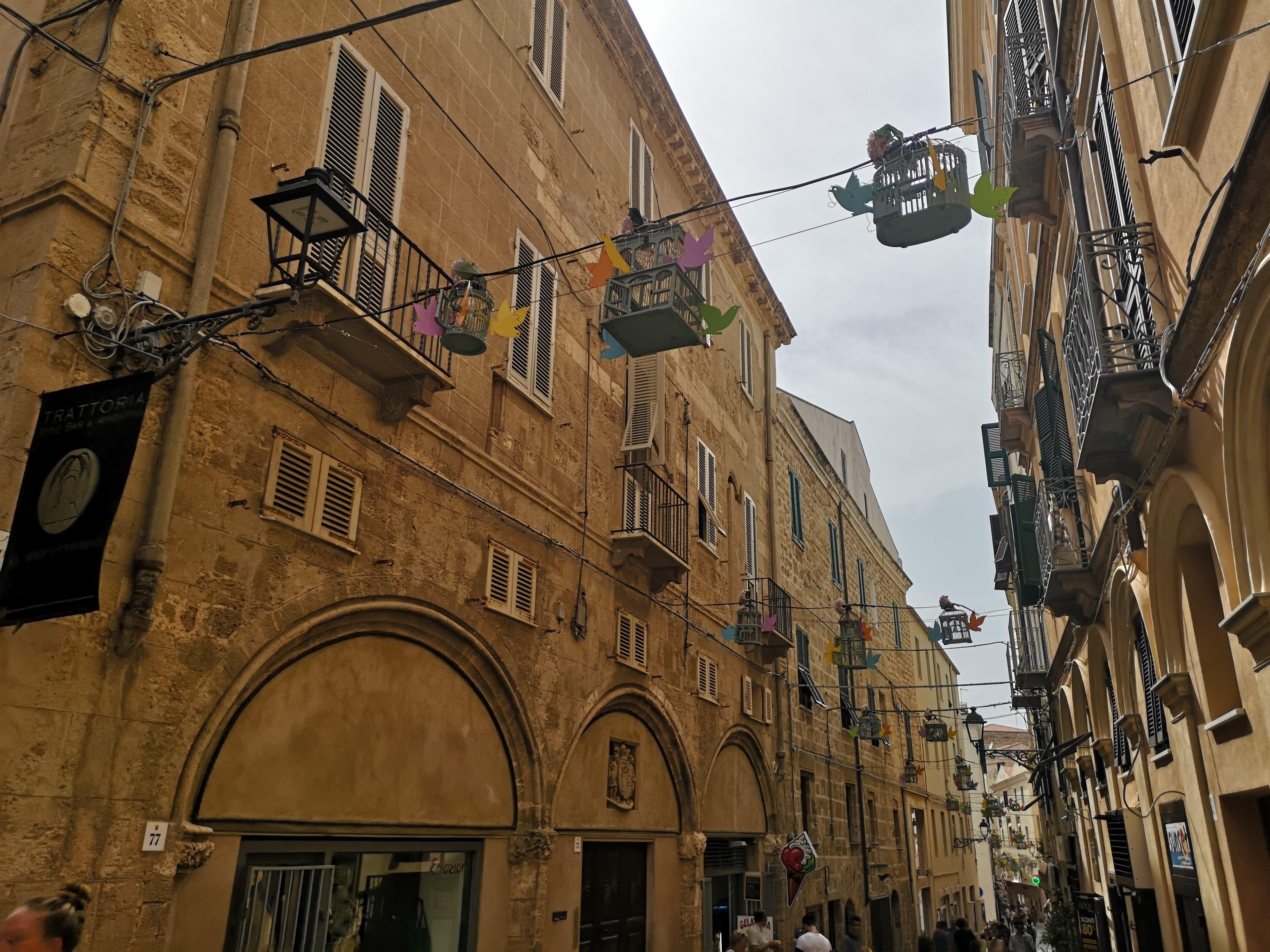 alghero_sardegna_strade
