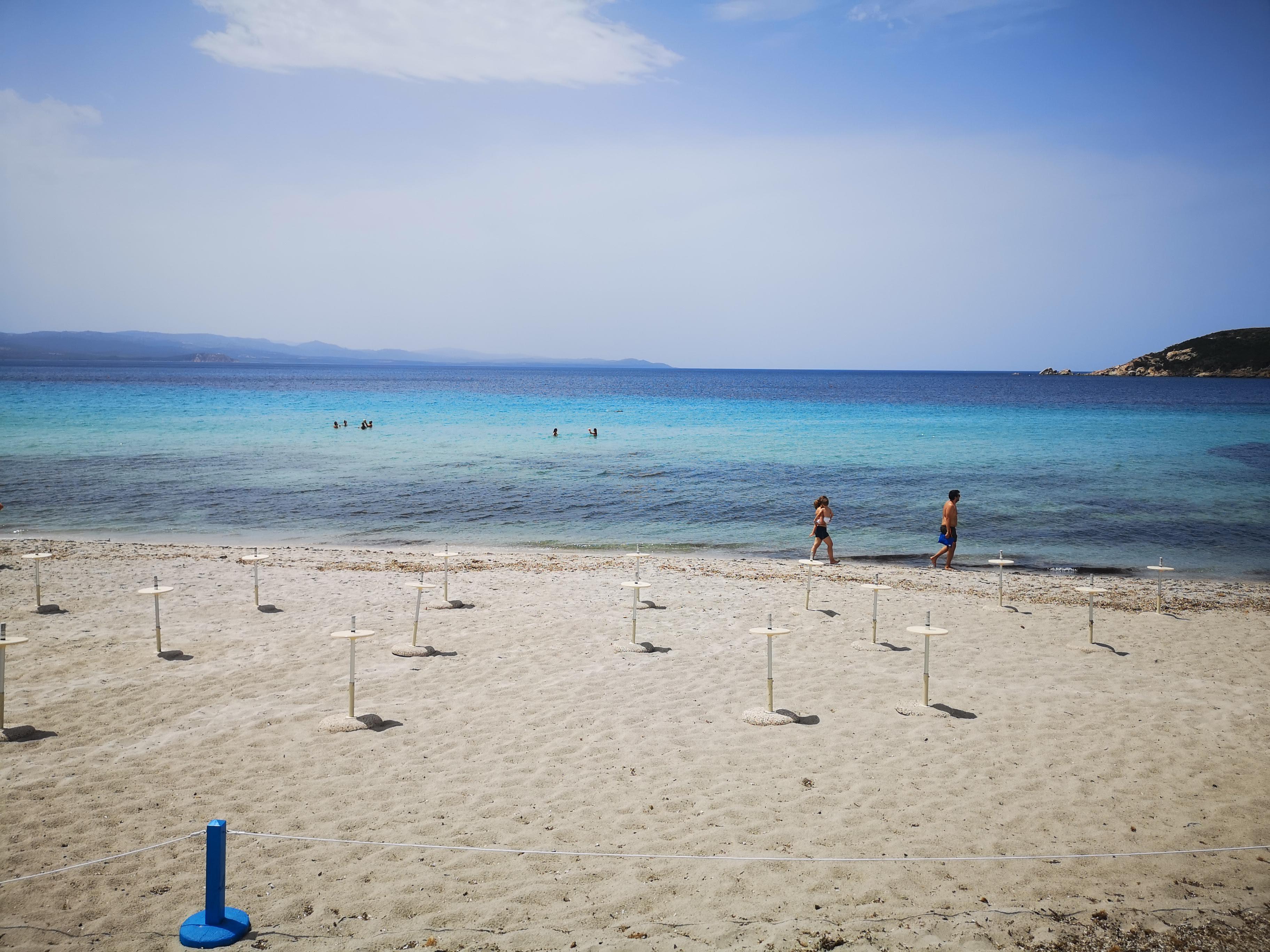 capo_testa_spiaggia