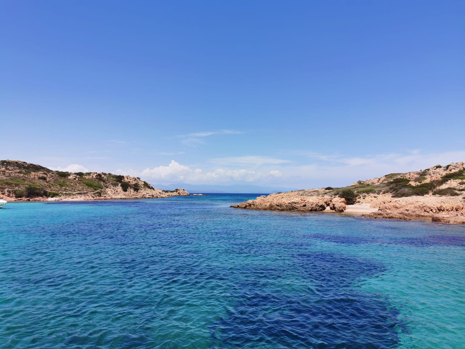 arcipelago_la_maddalena