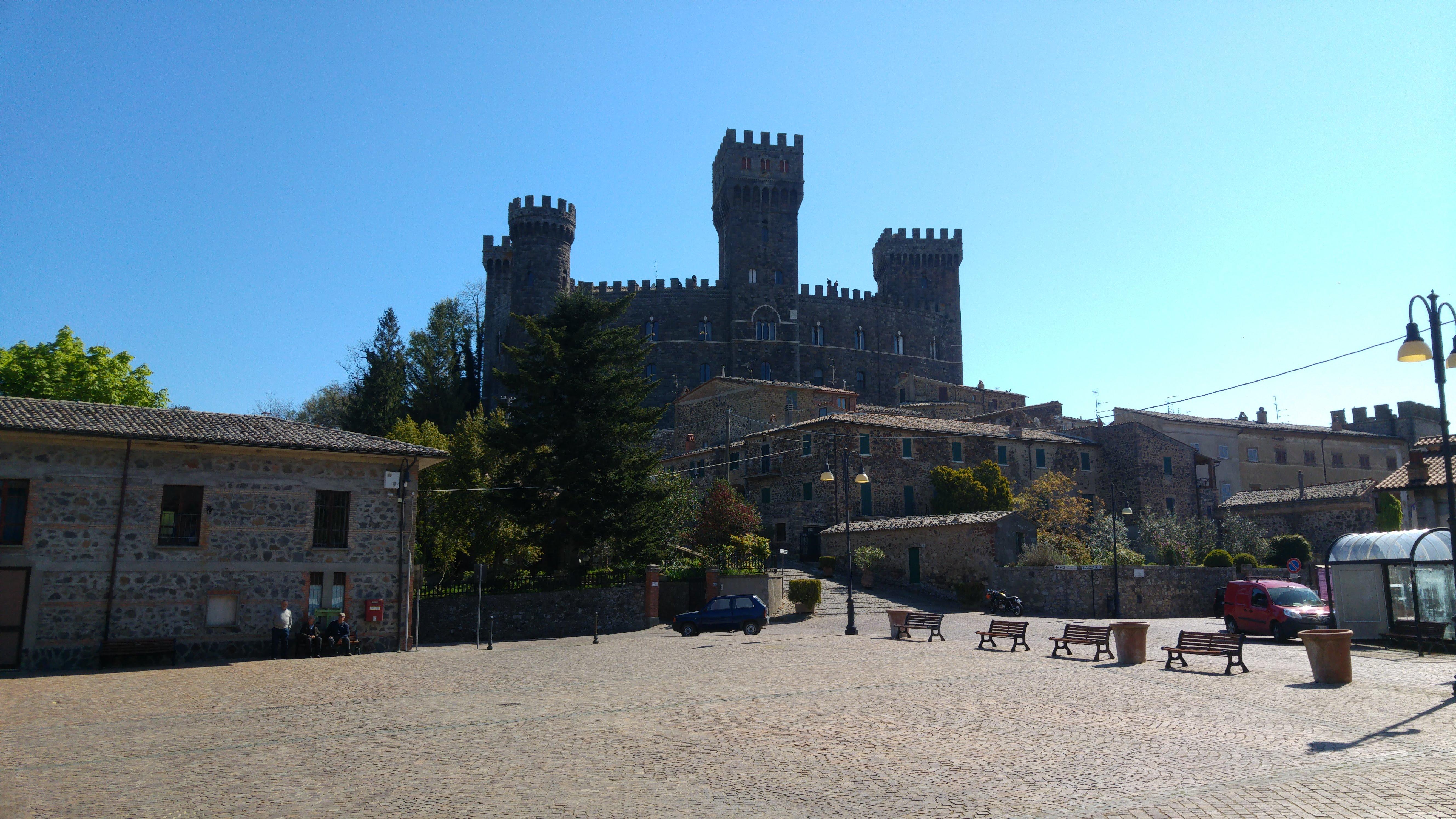 castello_torre_alfina