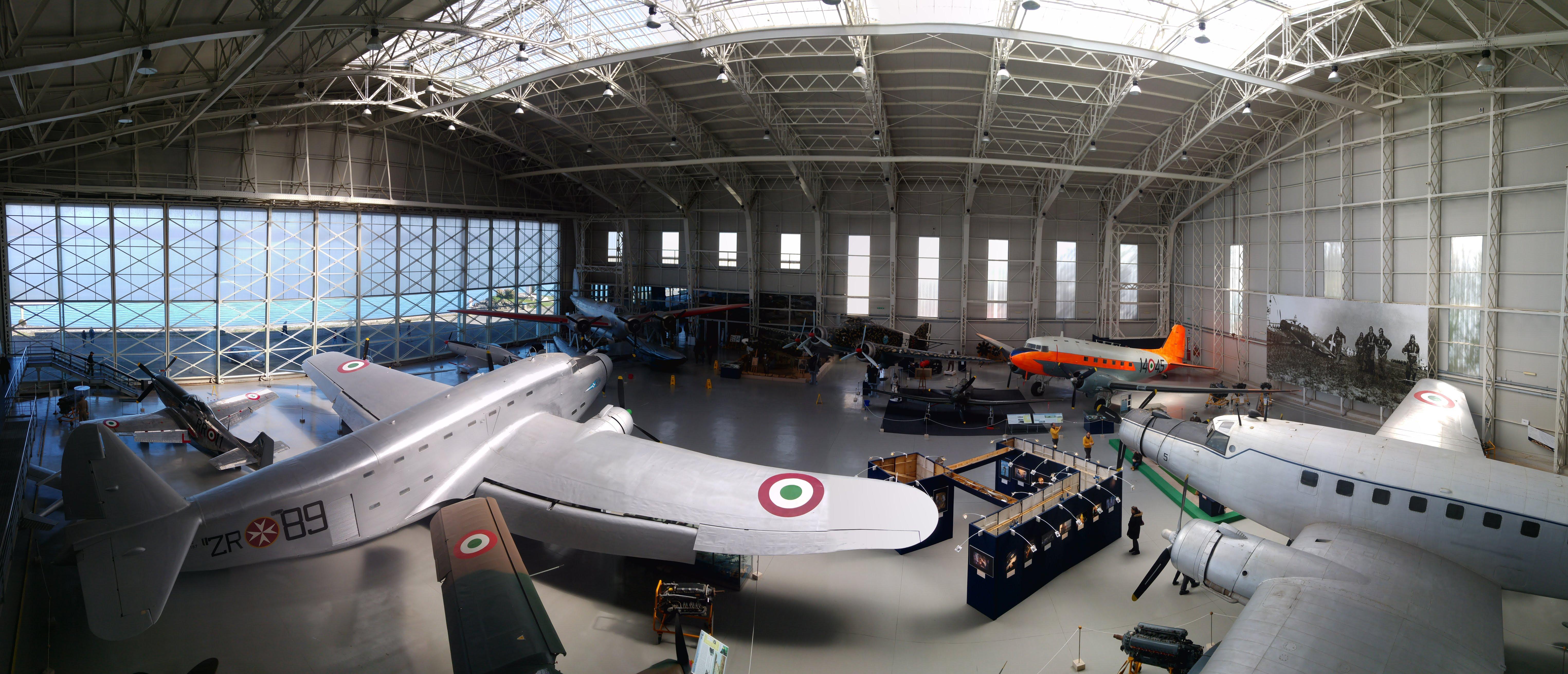 museo_aerei_bracciano