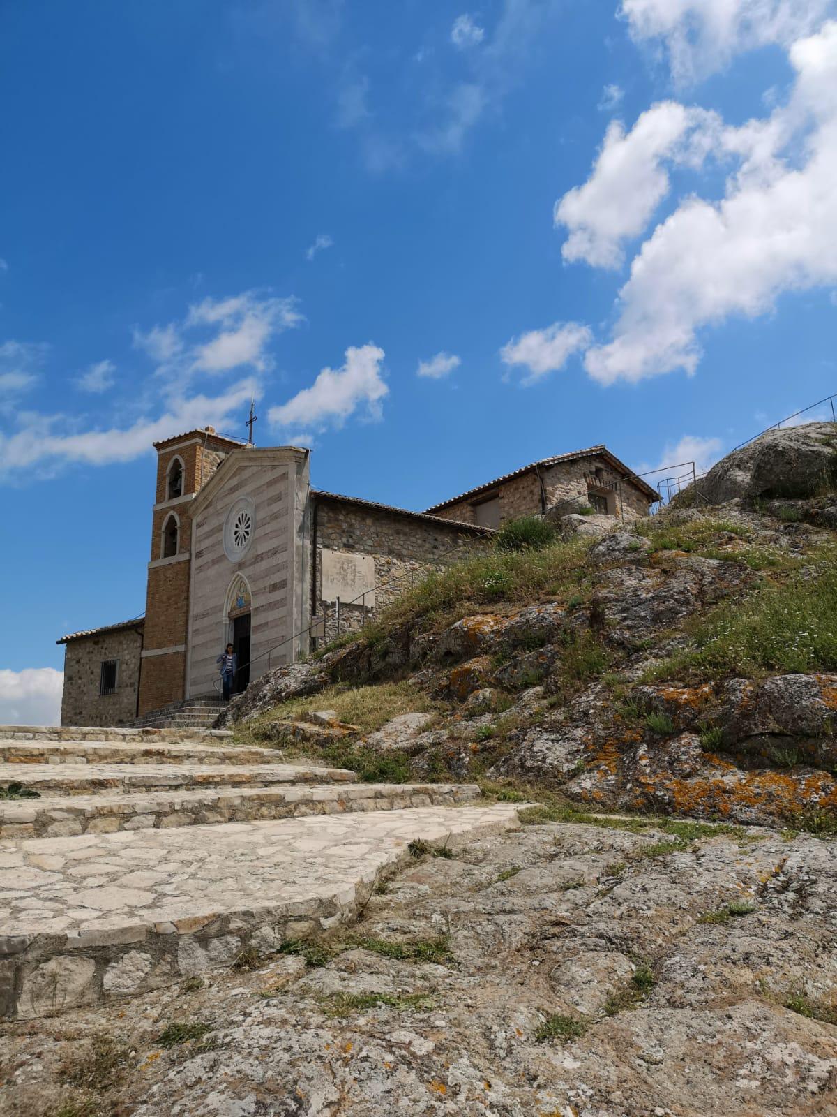 tolfa_castello