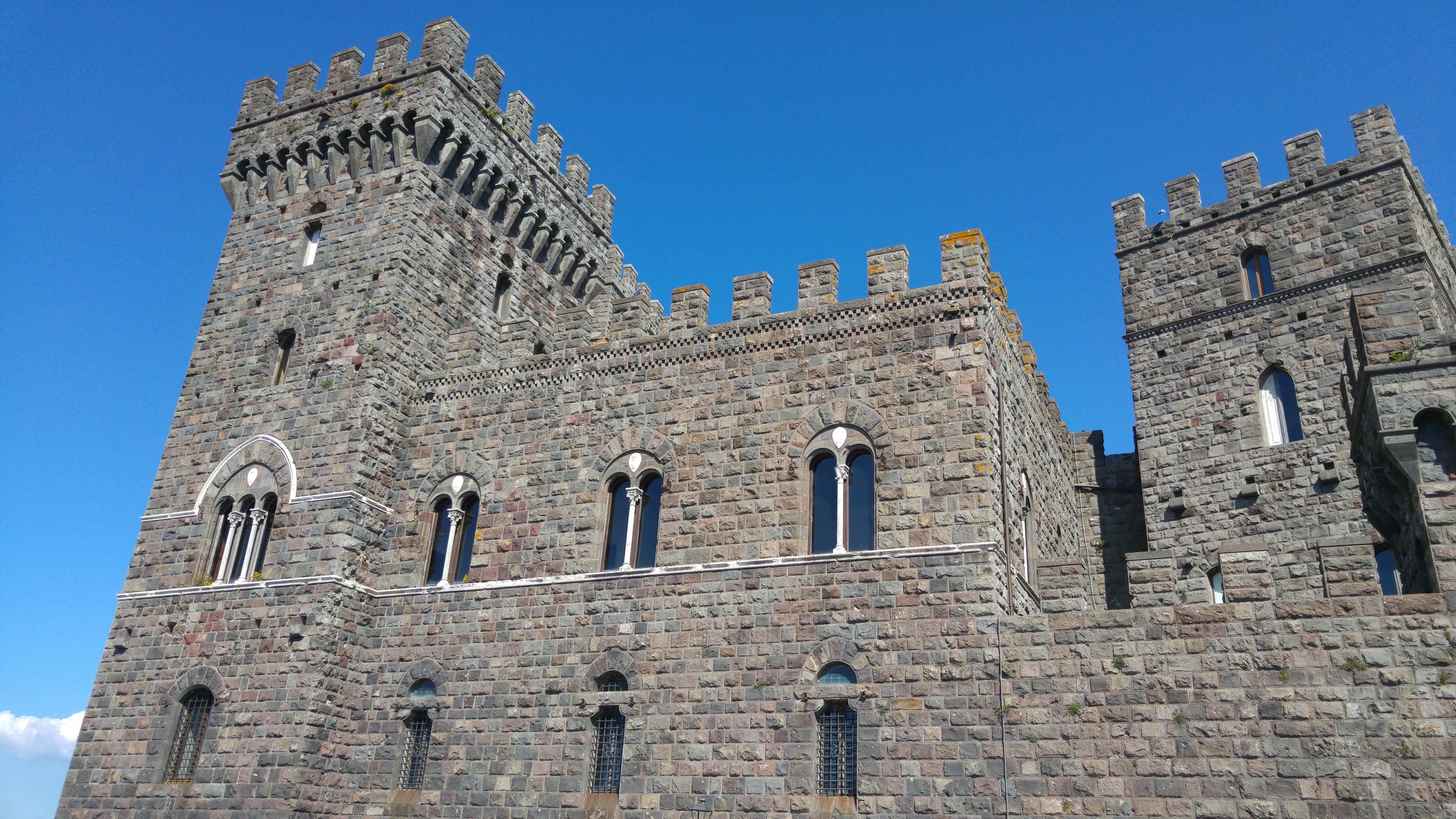 torre_alfina
