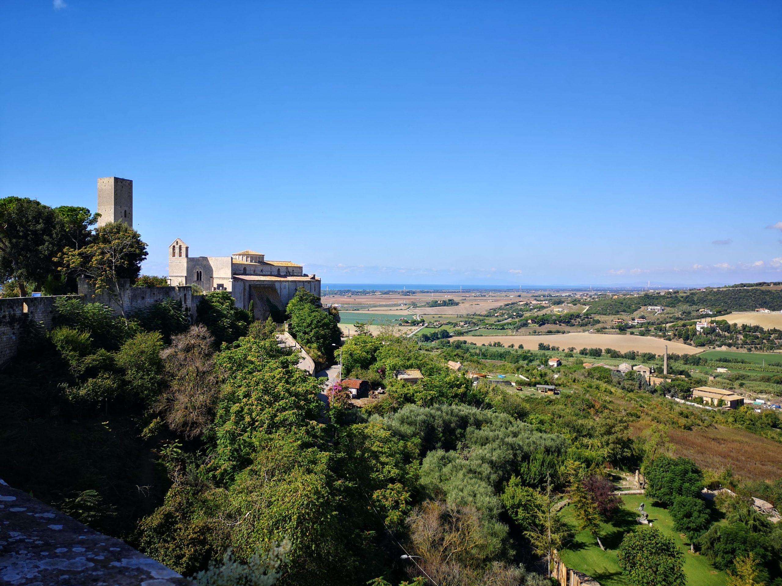 Santa_Maria_in_Castello_Tarquinia