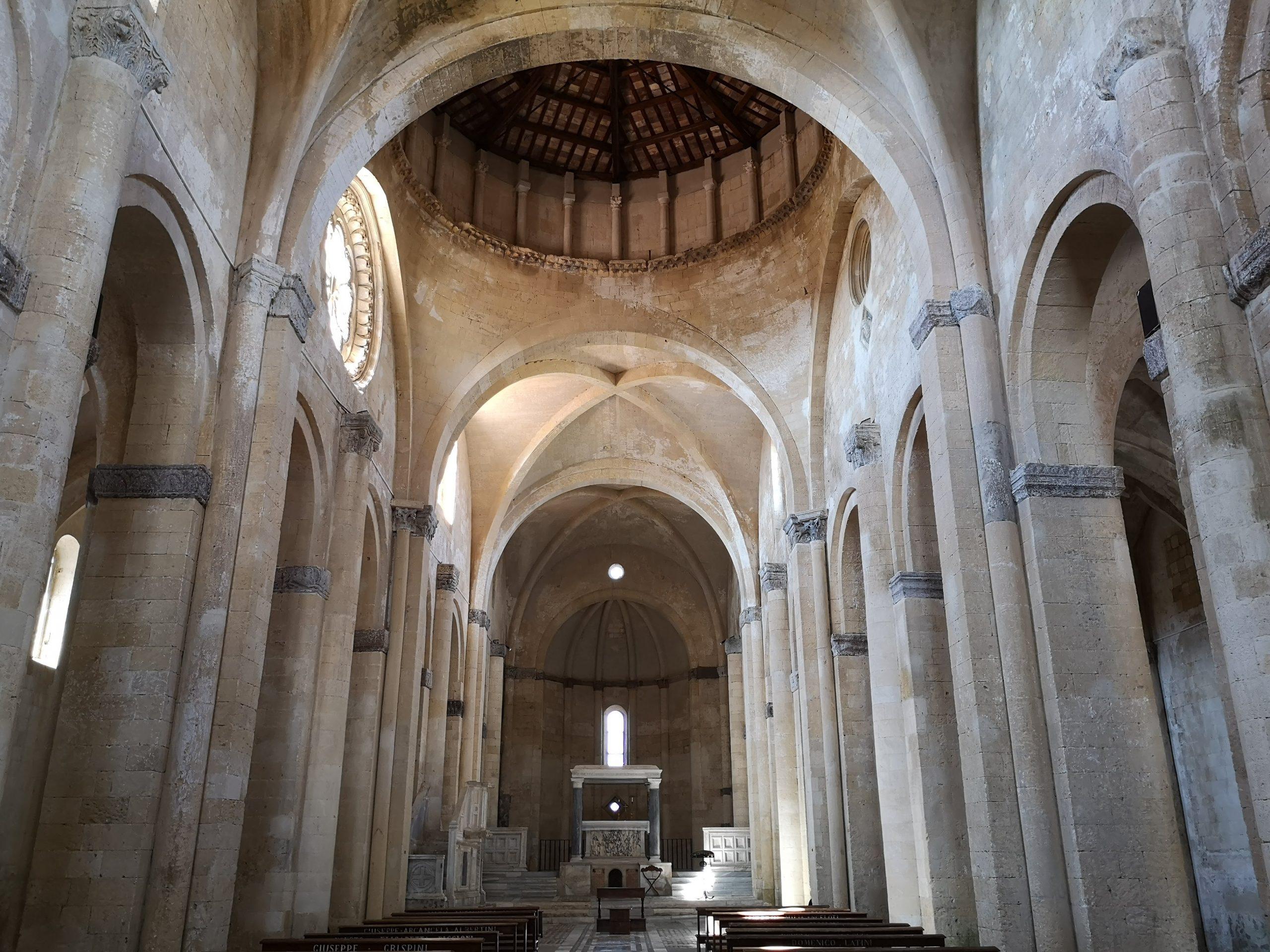 Santa_Maria_in_Castello_Tarquinia_