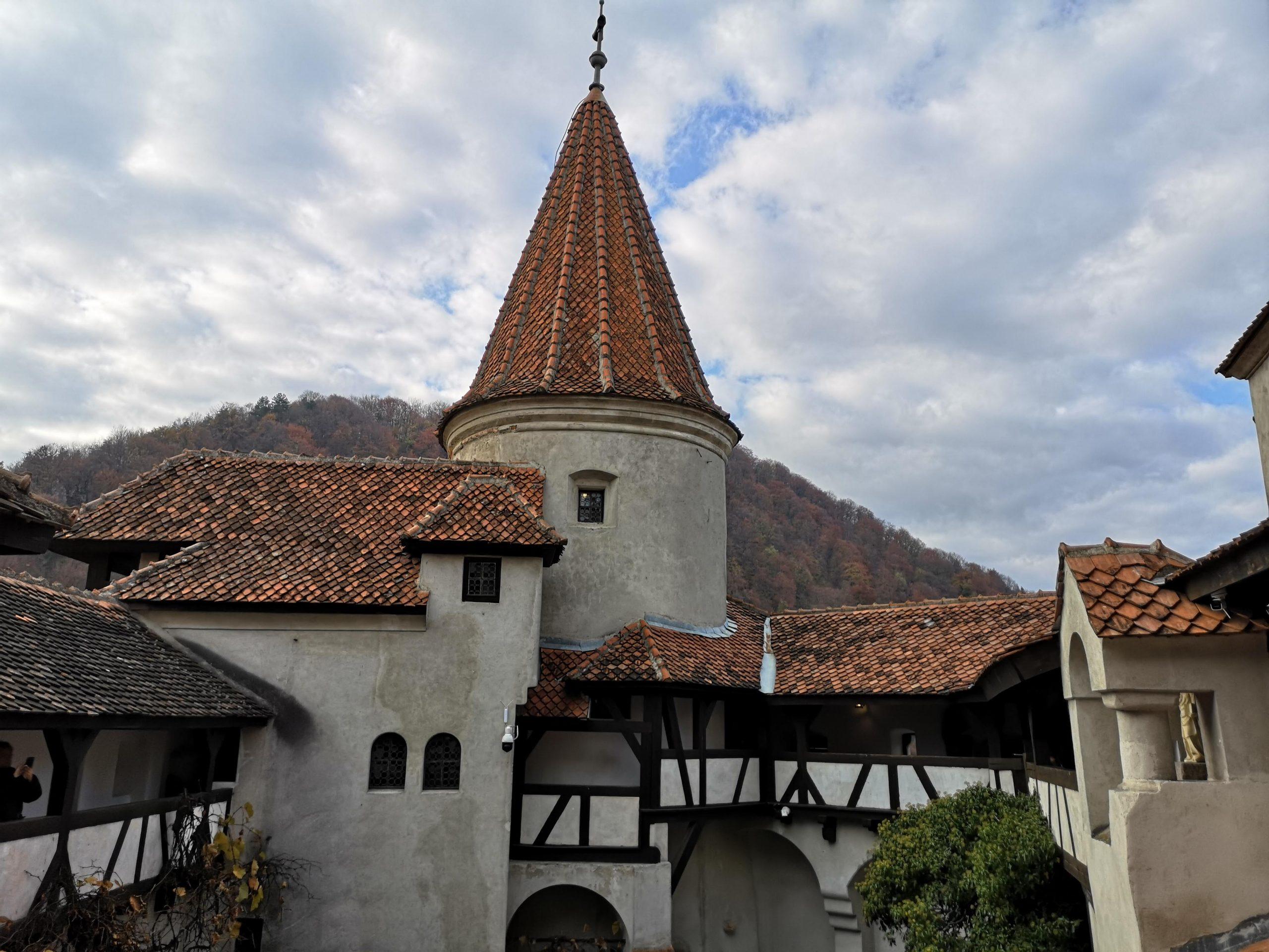 Bran_Castle_Romania