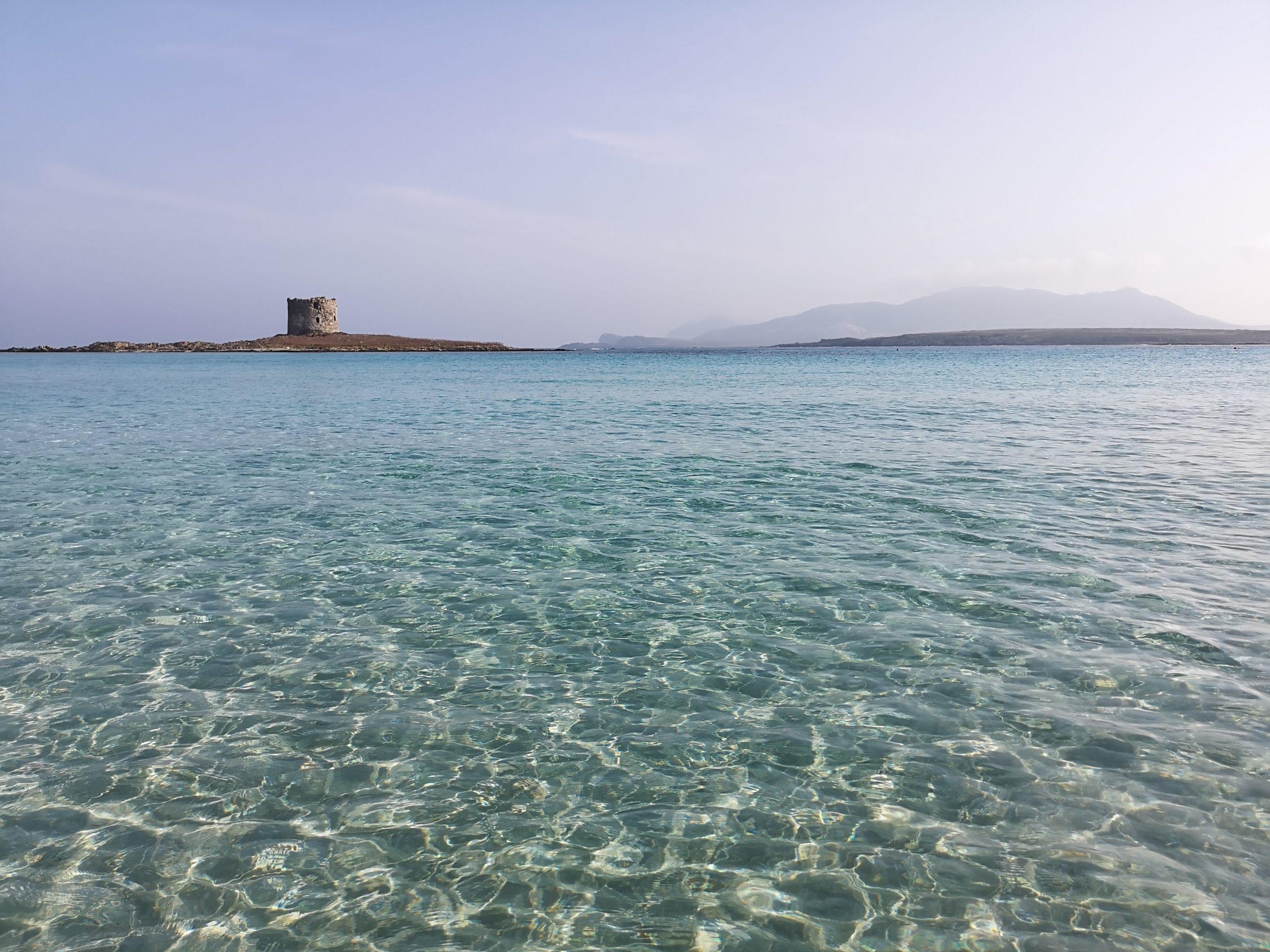 la_pelosa_stintino_sardegna_spiaggia