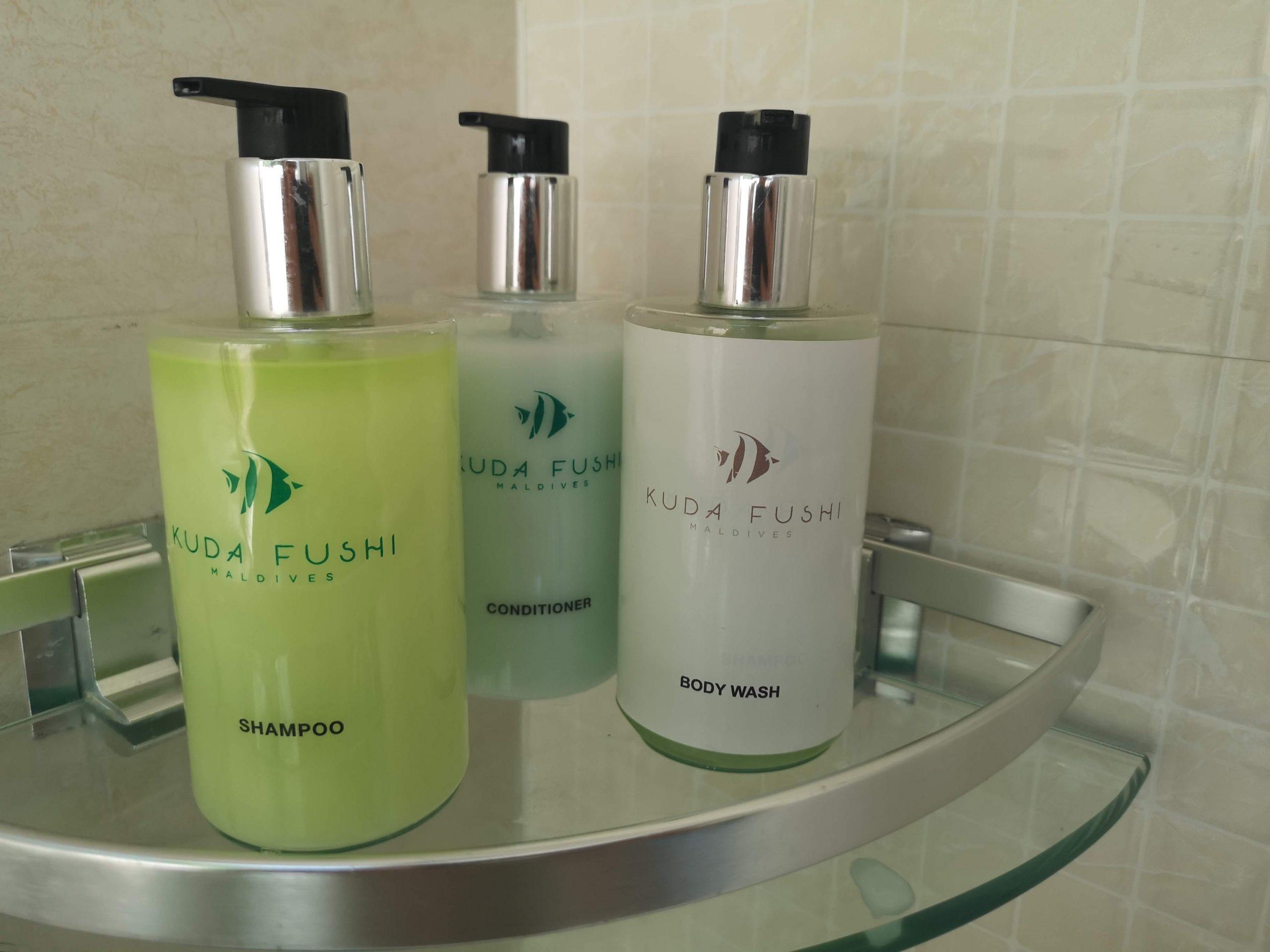 Kudafushi_bathroom3