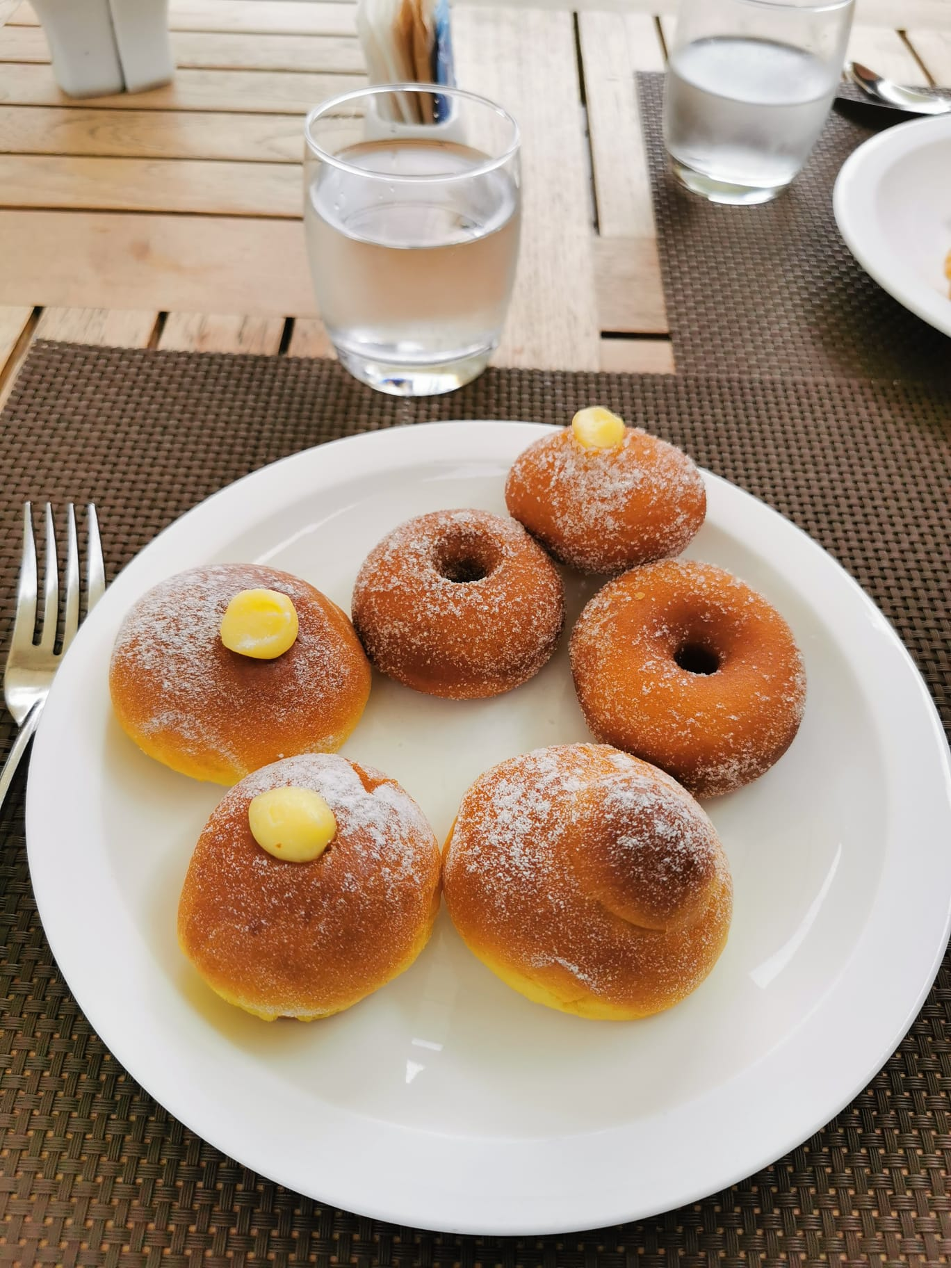 Kudafushi_breakfast