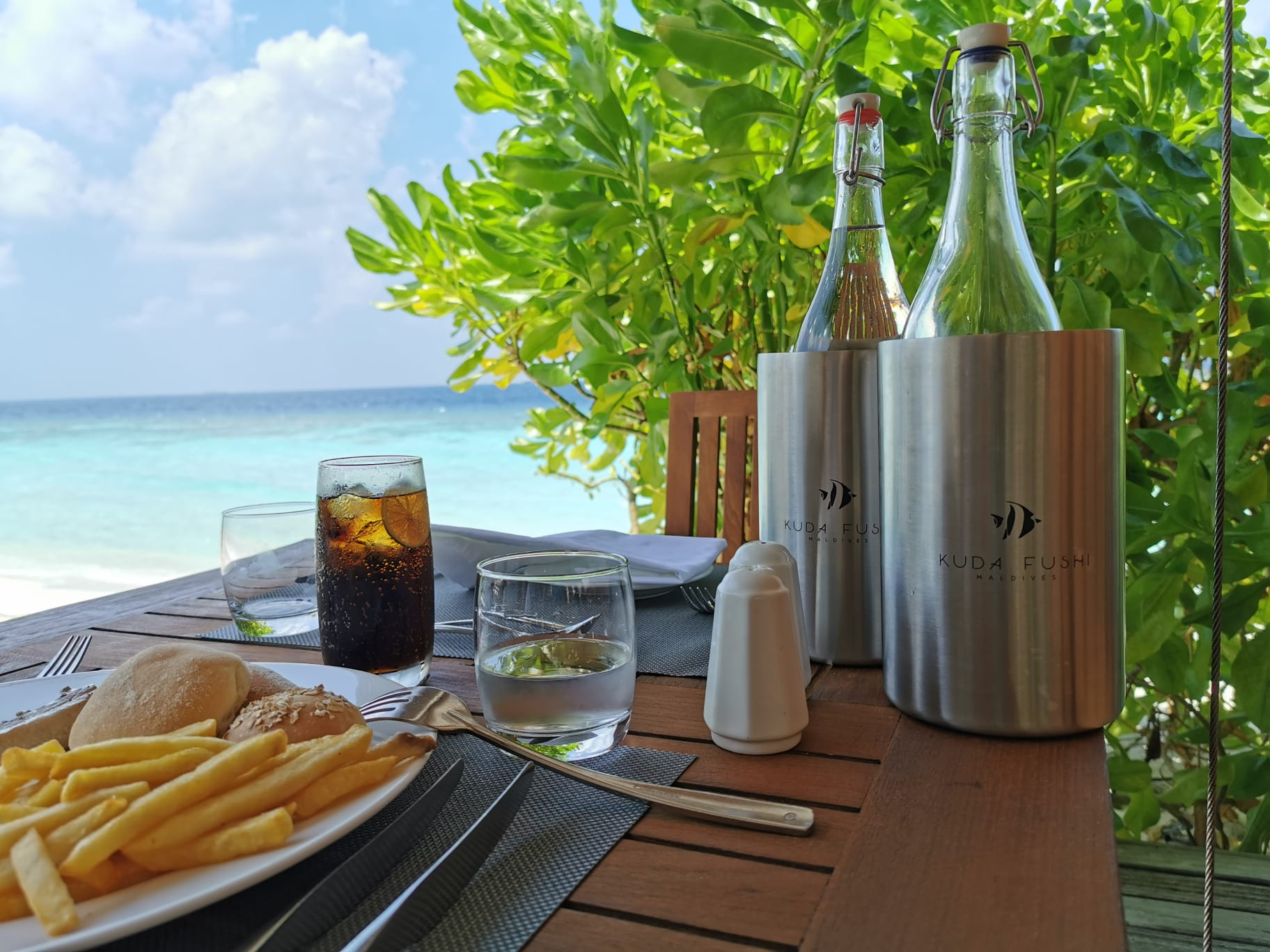 Kudafushi_lunch