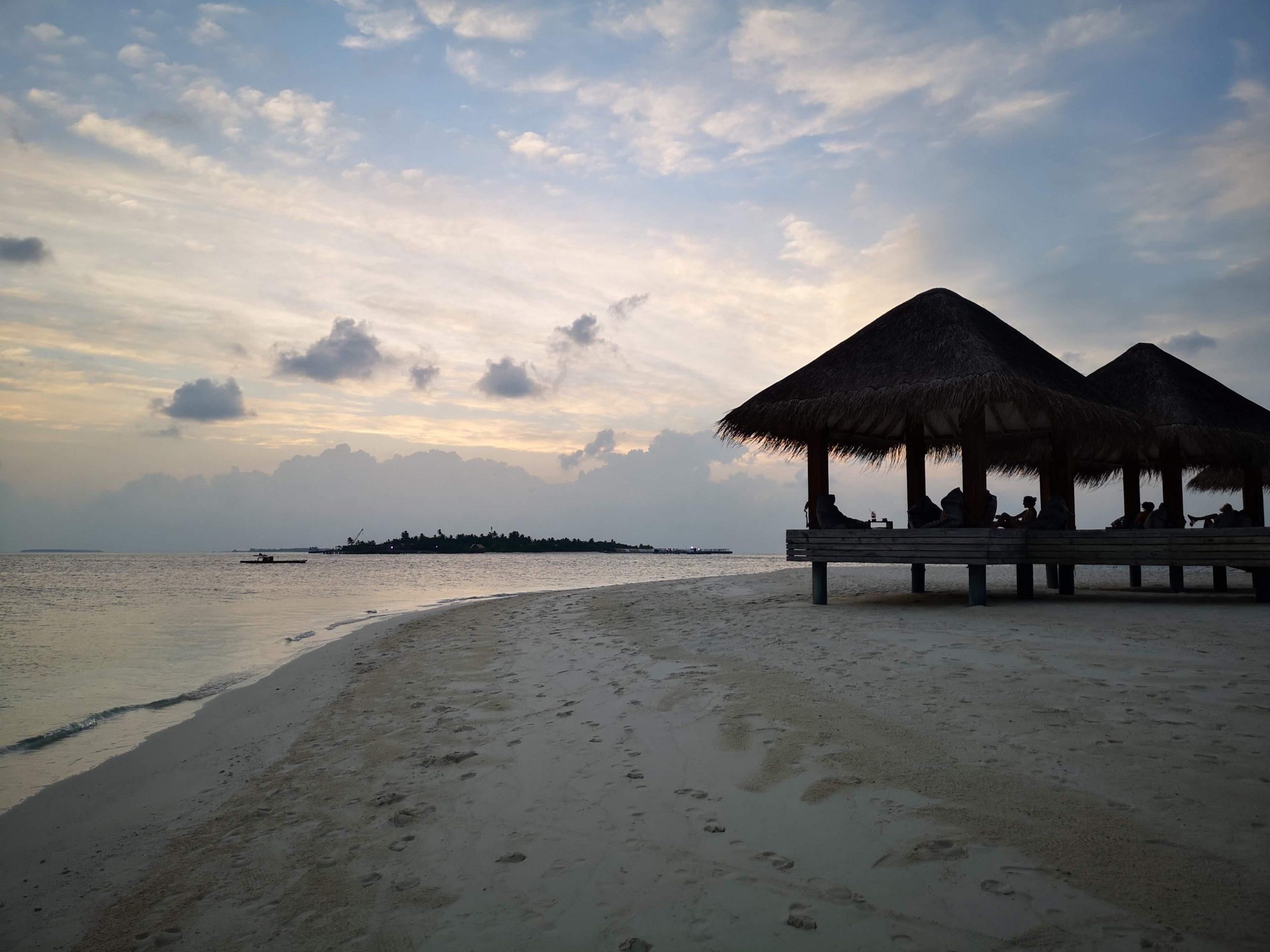 Kudafushi_sunset