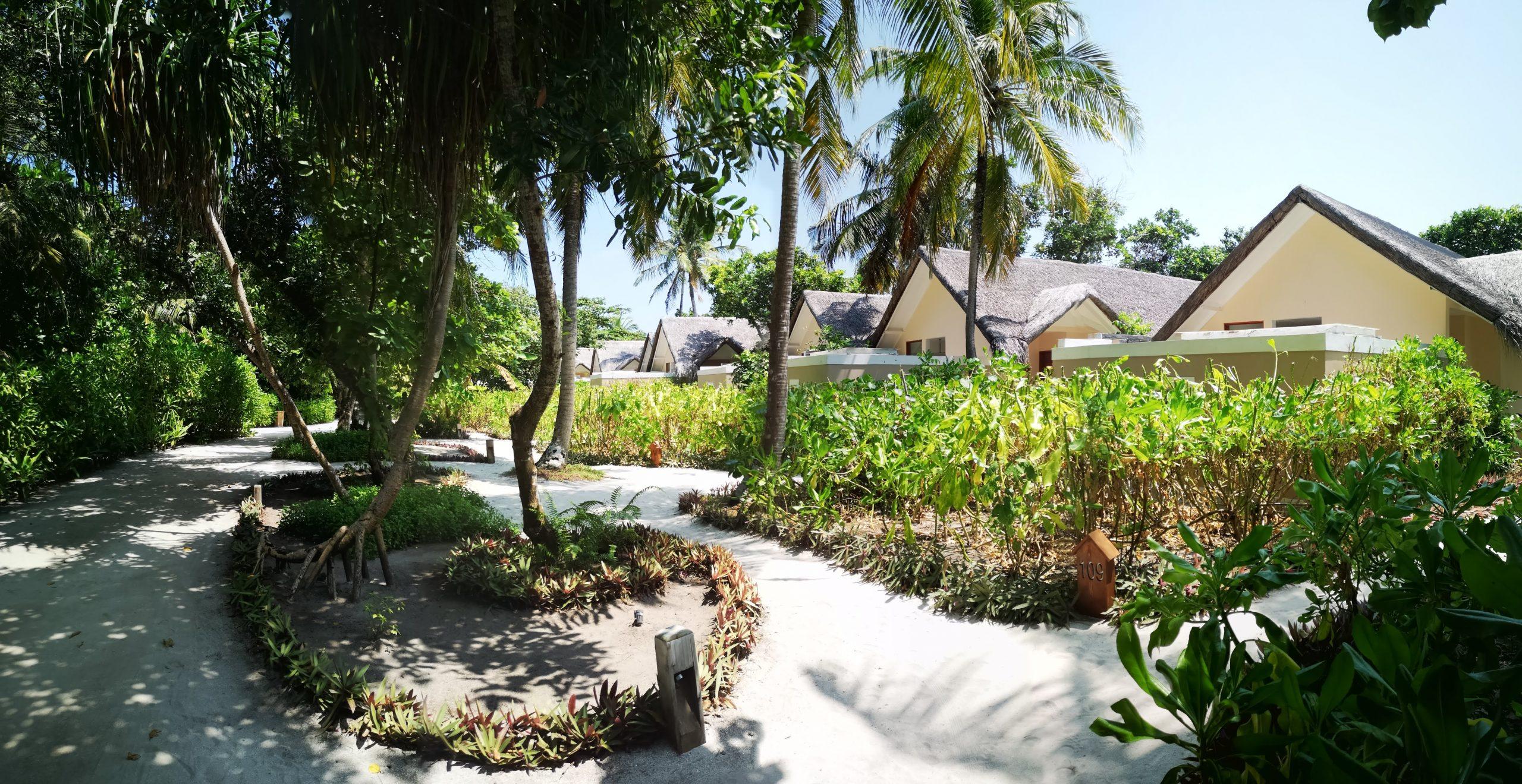 Kudafushi_view