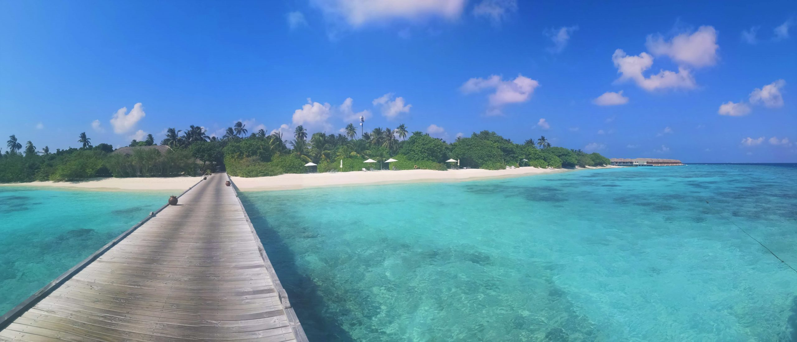 Kudafushi_view_sea
