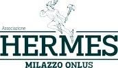 hermese-logo-2
