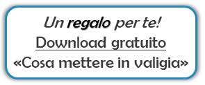 drittoxdritto.com